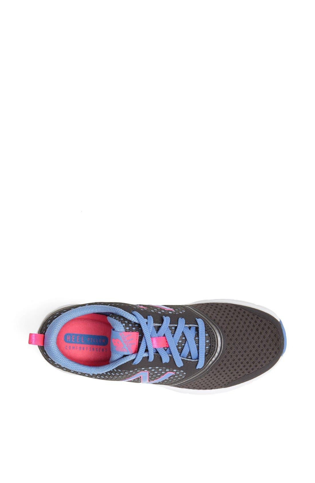 Alternate Image 3  - New Balance 'WX711' Running Shoe (Women)