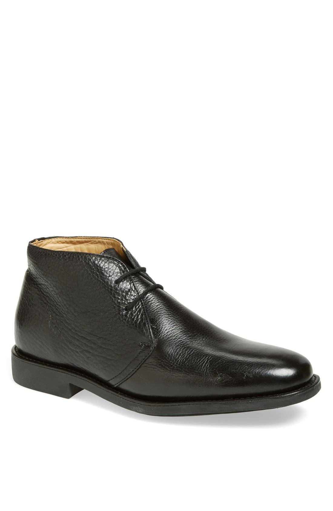 Main Image - Anatomic & Co Londrina Chukka Boot (Men)