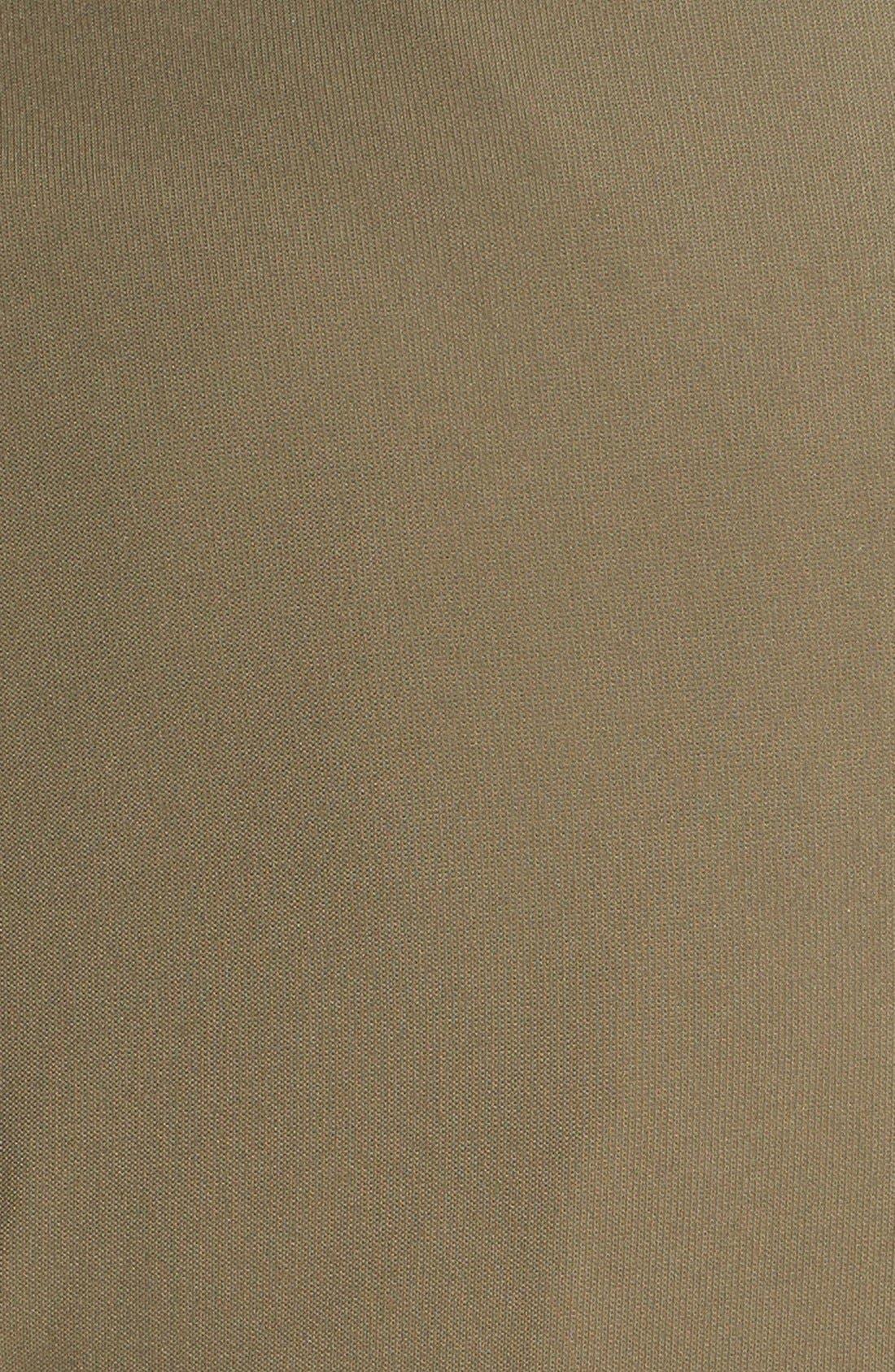 Alternate Image 3  - Trouvé Notched Lapel Blazer