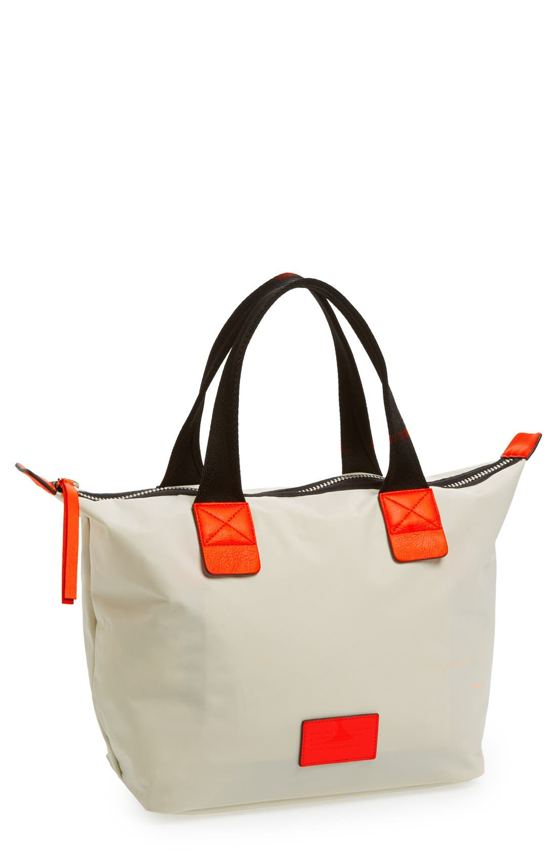 Alternate Image 1 Selected - MARC BY MARC JACOBS 'Domo Arigato' Tote