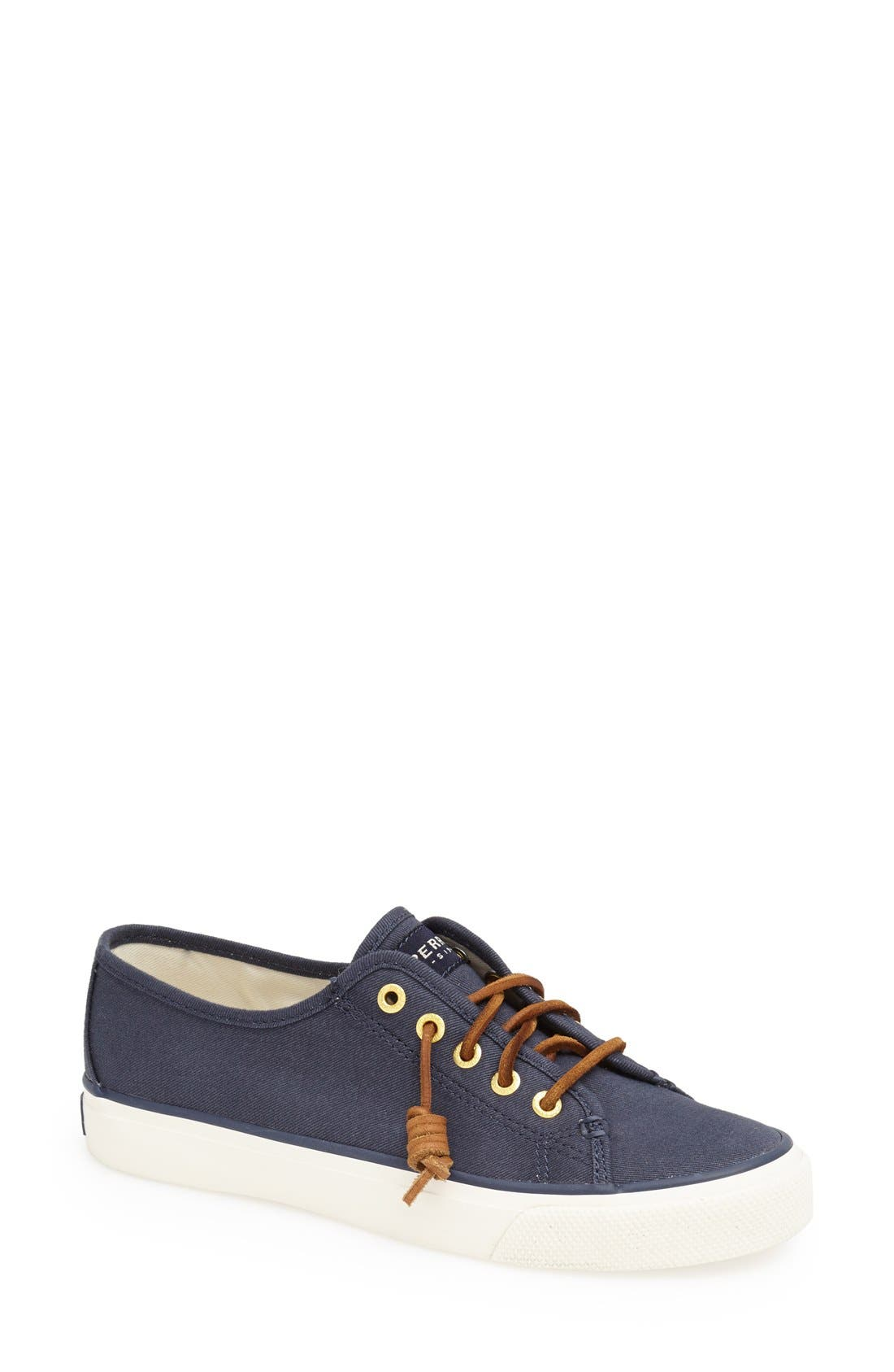 Sperry 'Seacoast' Sneaker (Women)