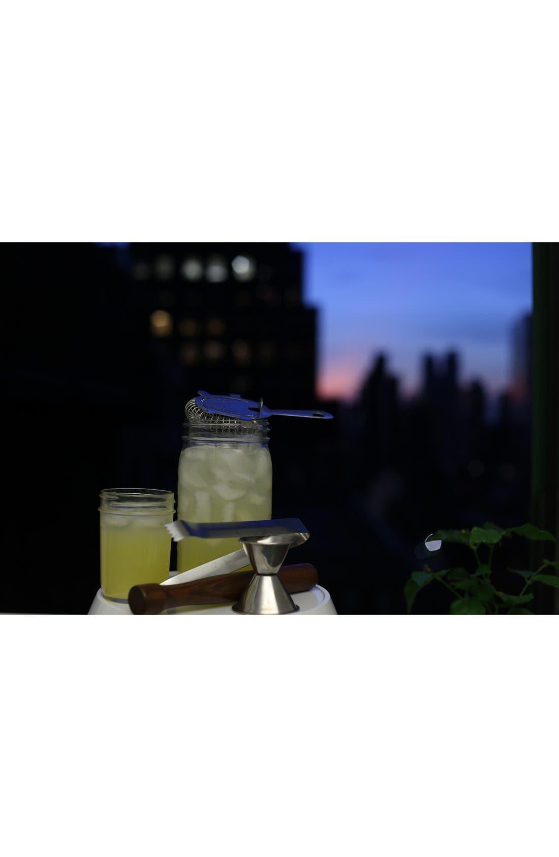 Alternate Image 4  - Makerskit 'Classic Cocktails' Bar Set