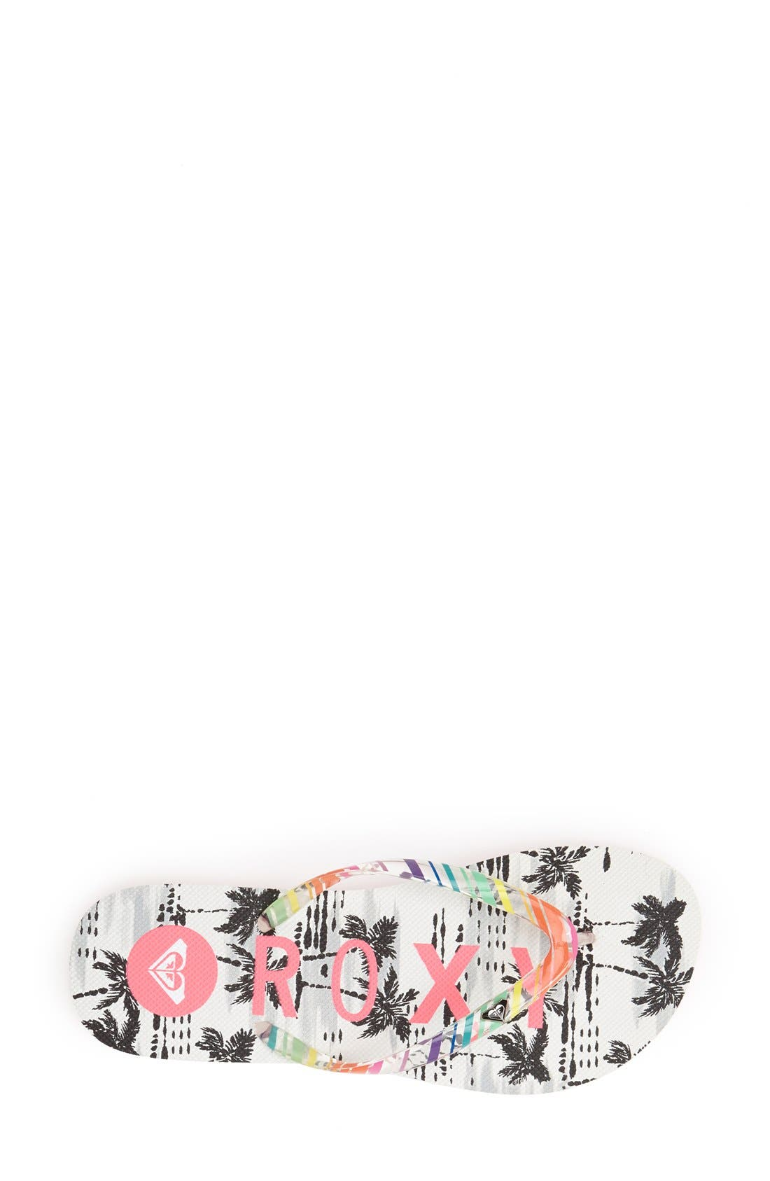 Alternate Image 3  - Roxy 'Mimosa V' Sandal (Women)
