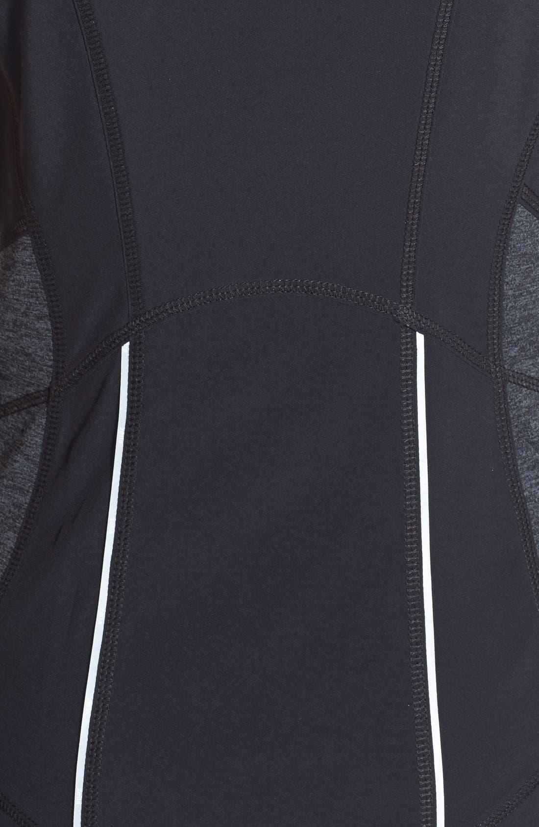 Alternate Image 3  - Zella 'Momentum' Vest