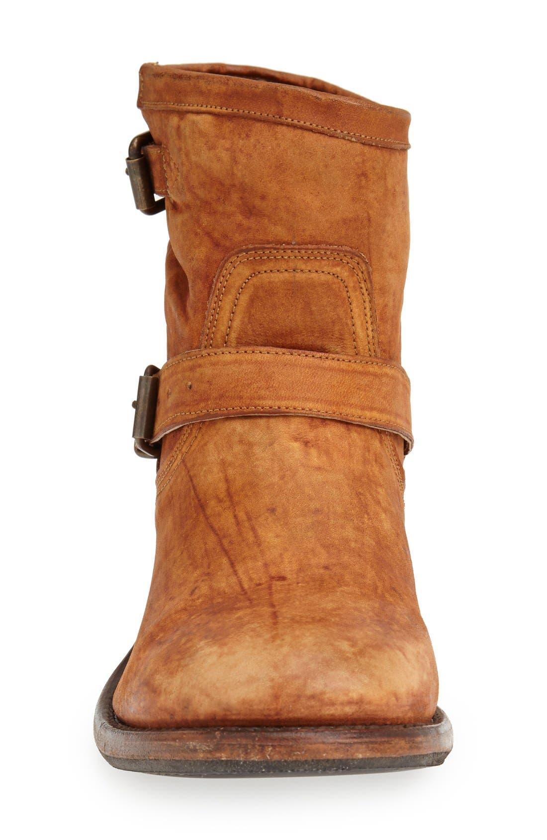 Alternate Image 3  - Matisse 'Jax' Boot (Women)