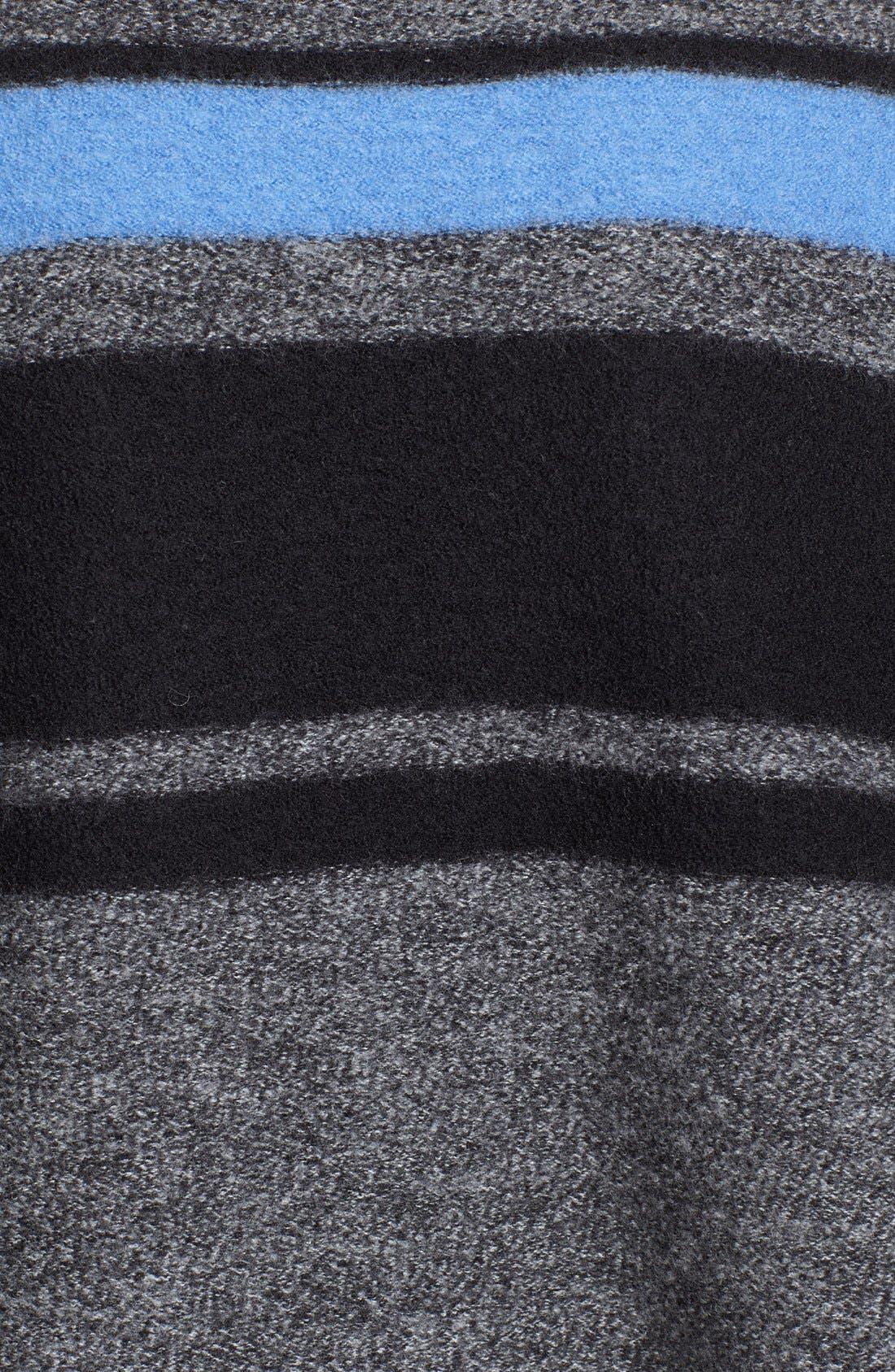 Alternate Image 3  - Tibi Merino Wool Pullover