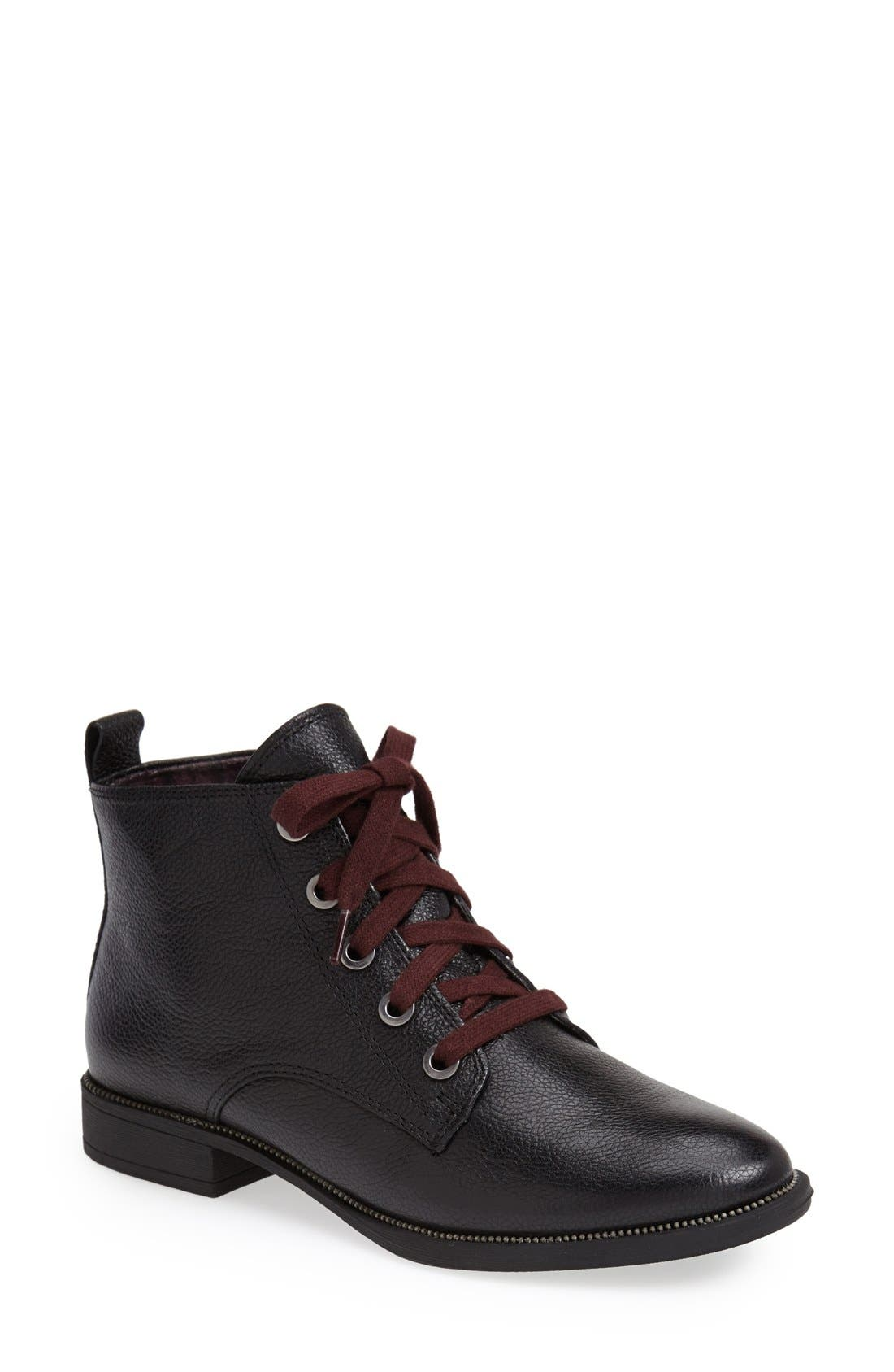 Alternate Image 1 Selected - Circus by Sam Edelman 'Charlie' Boot (Women)