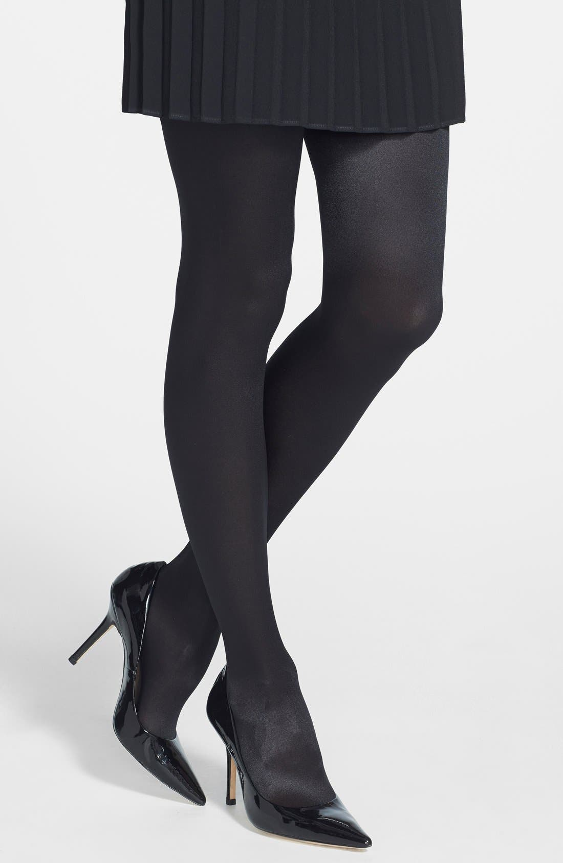 12da497f27198 opaque tights | Nordstrom