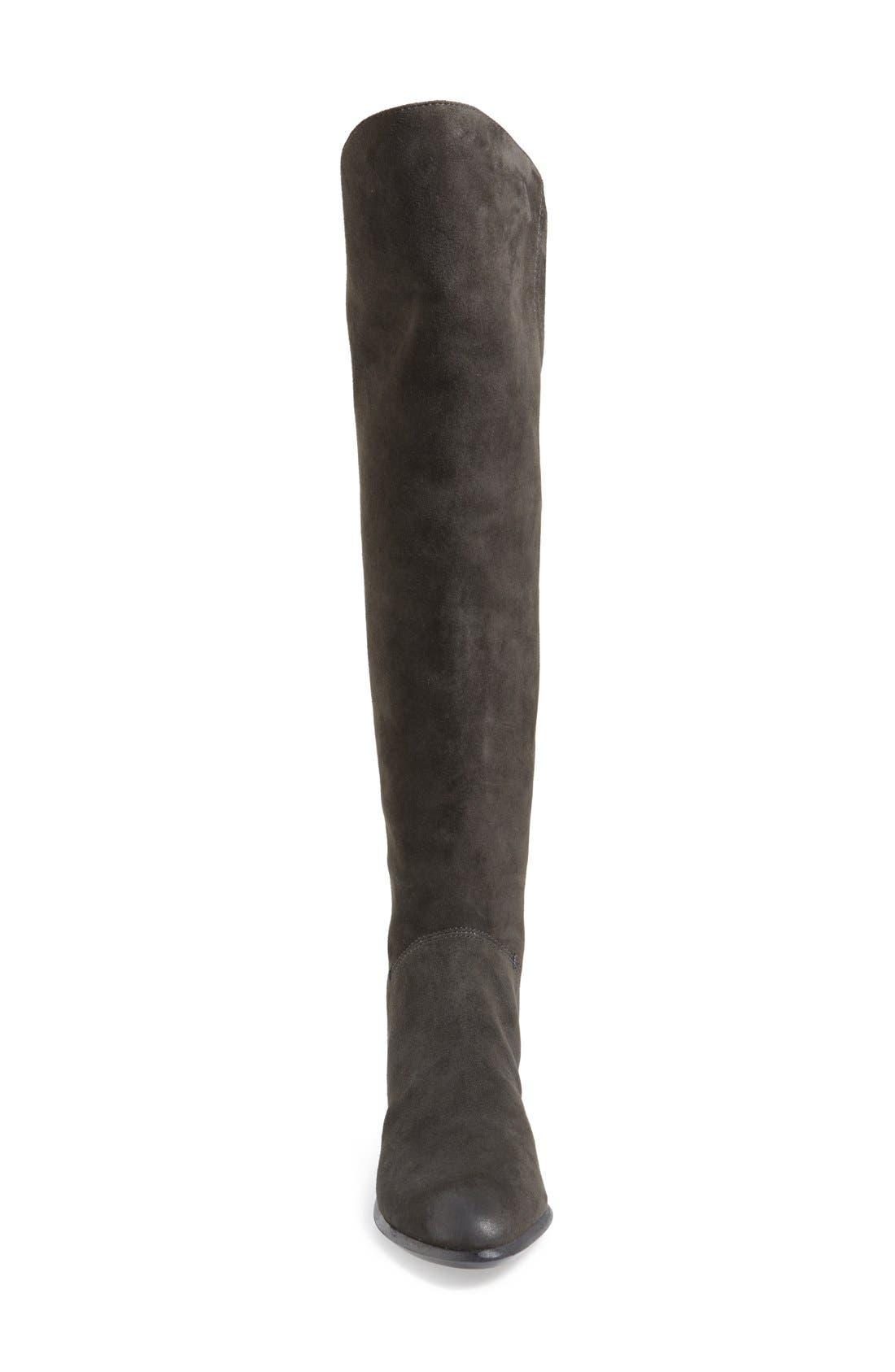 Alternate Image 3  - Dolce Vita 'Meris' Boot (Women)