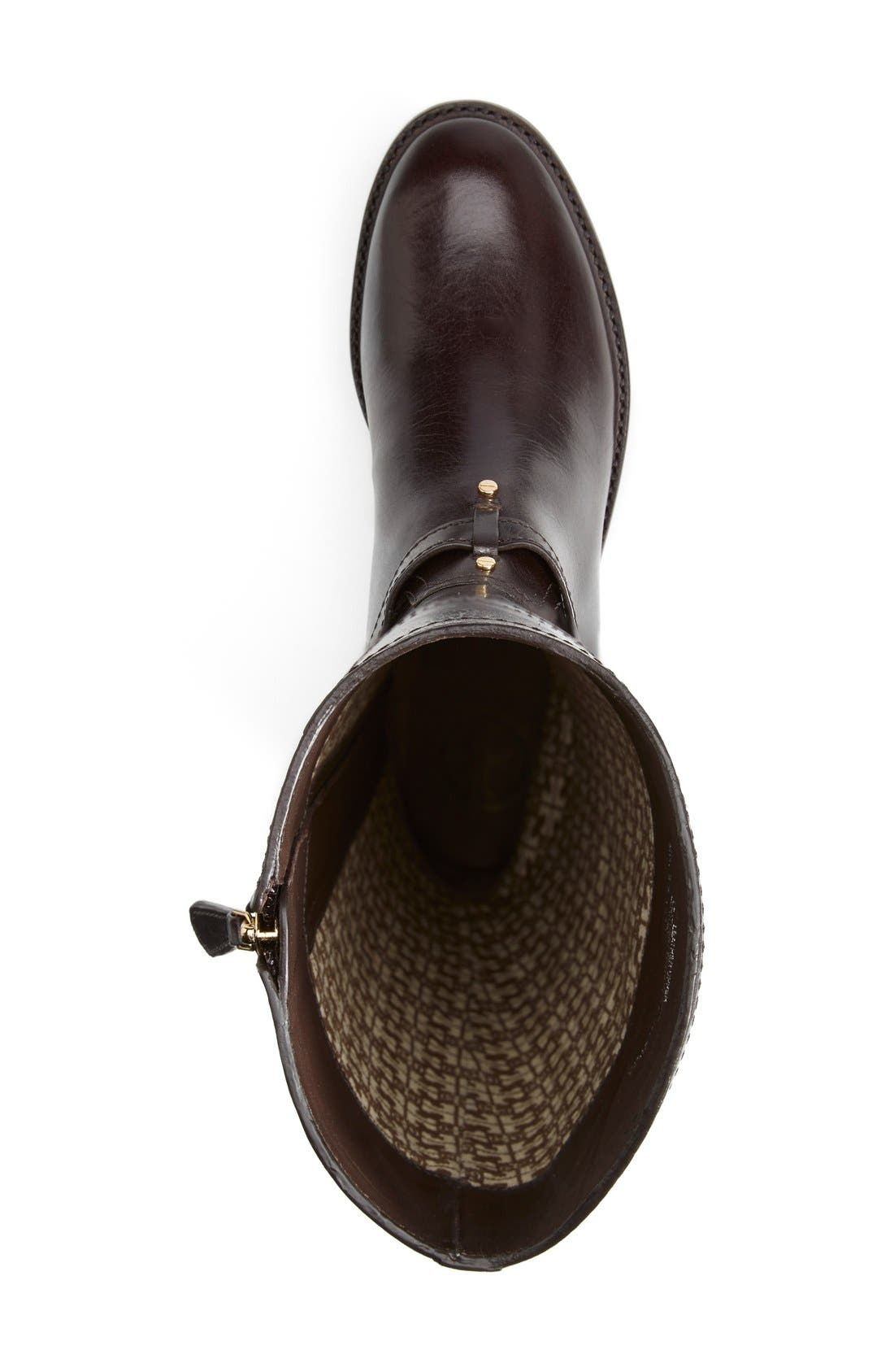 Alternate Image 5  - Tory Burch 'Eloise' Riding Boot