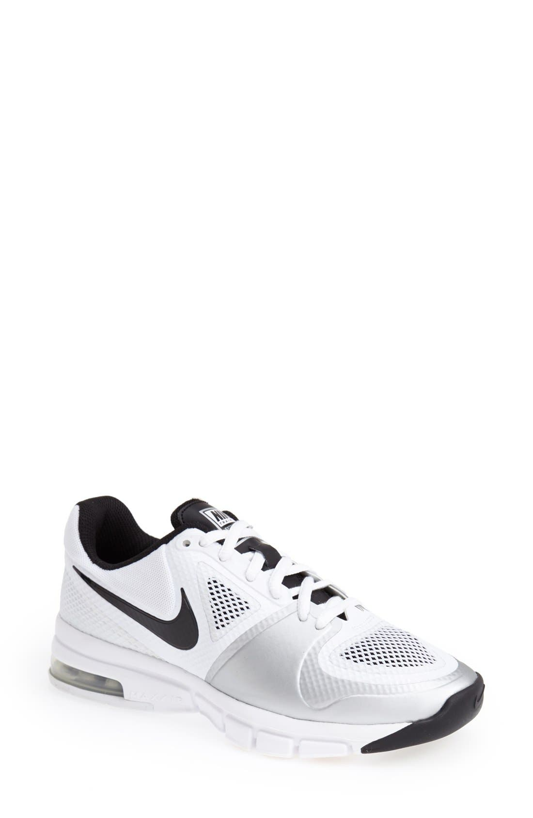 Alternate Image 1 Selected - Nike 'Air Extreme' Volleyball Shoe (Women)