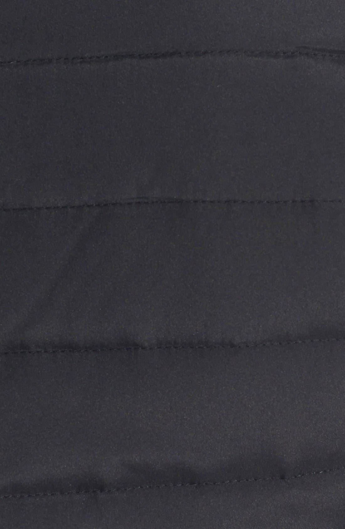 Alternate Image 3  - Bench 'Jestefy' Quilted Vest