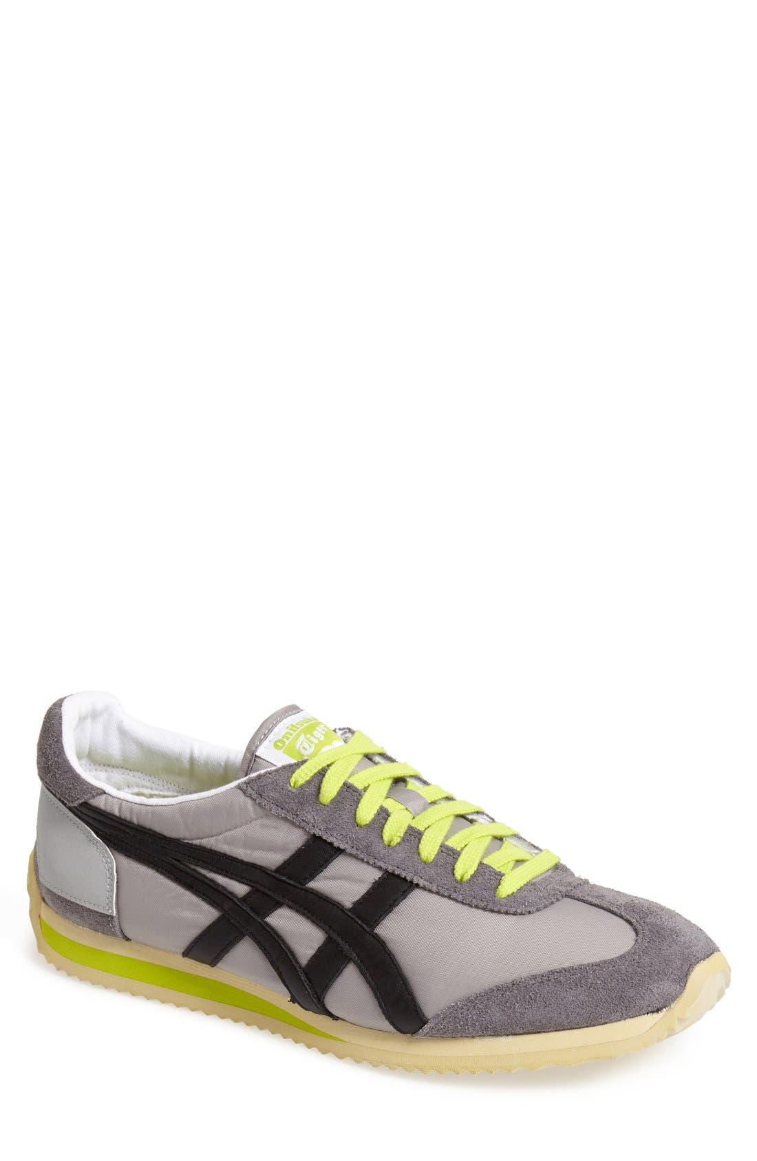 Alternate Image 1 Selected - Onitsuka Tiger™ 'California '78™ Vintage' Athletic Shoe