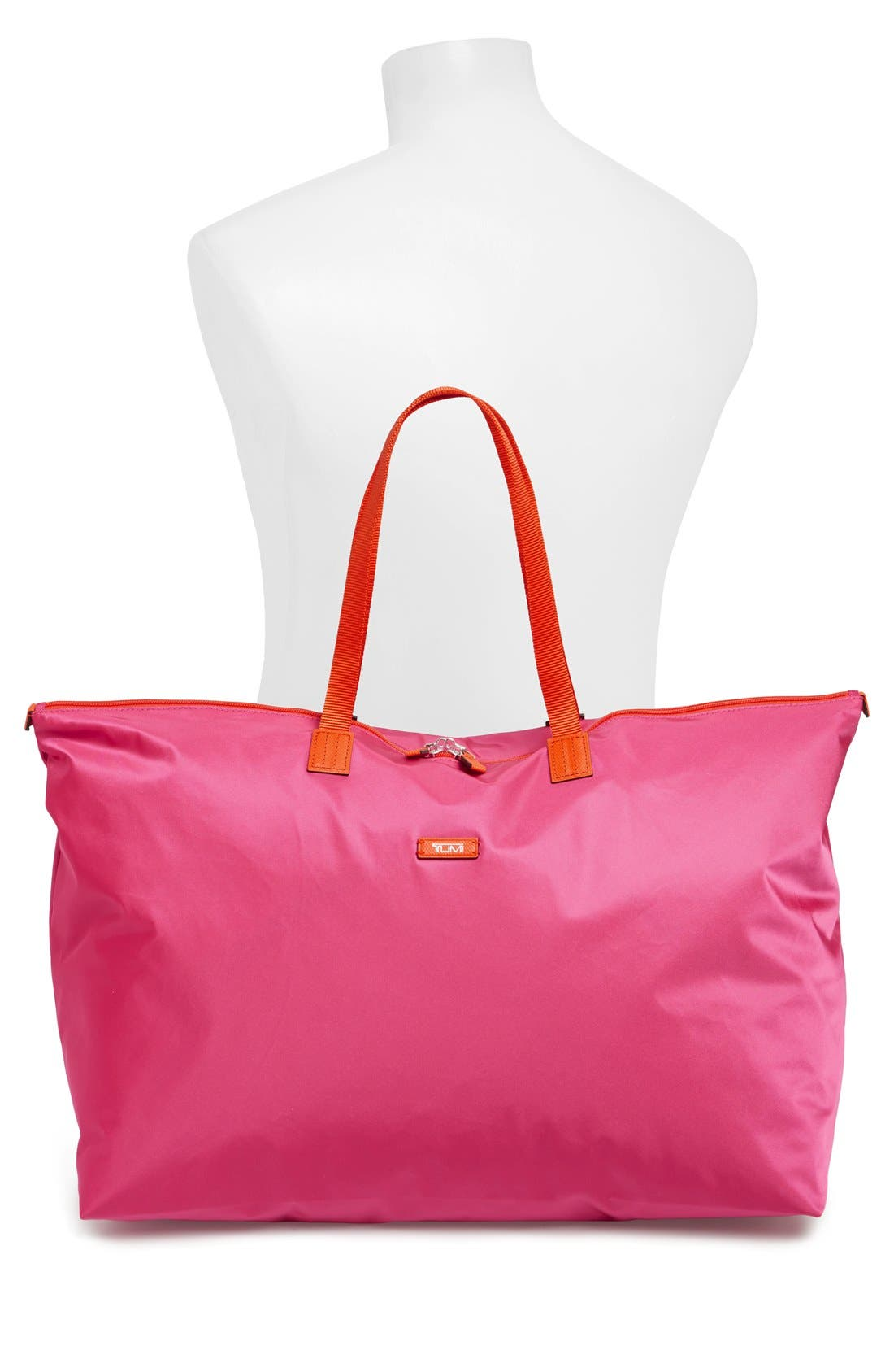Alternate Image 2  - Tumi 'Just in Case' Packable Tote