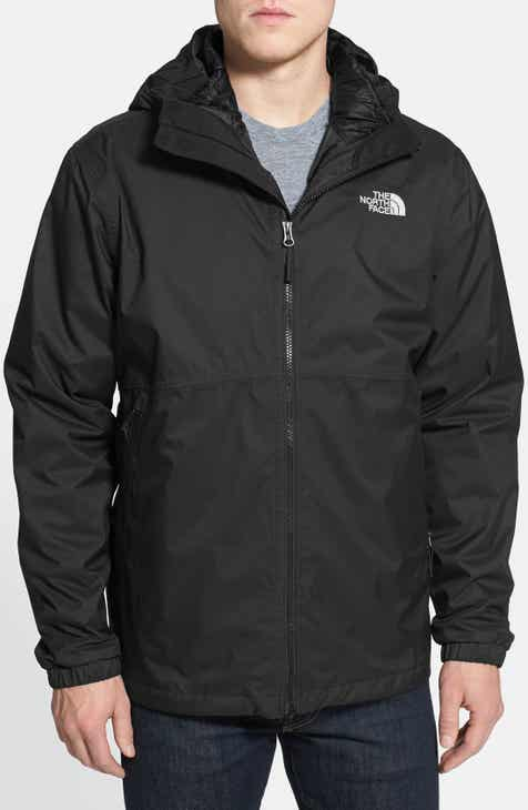b2c7b7a1b Men's The North Face | Nordstrom