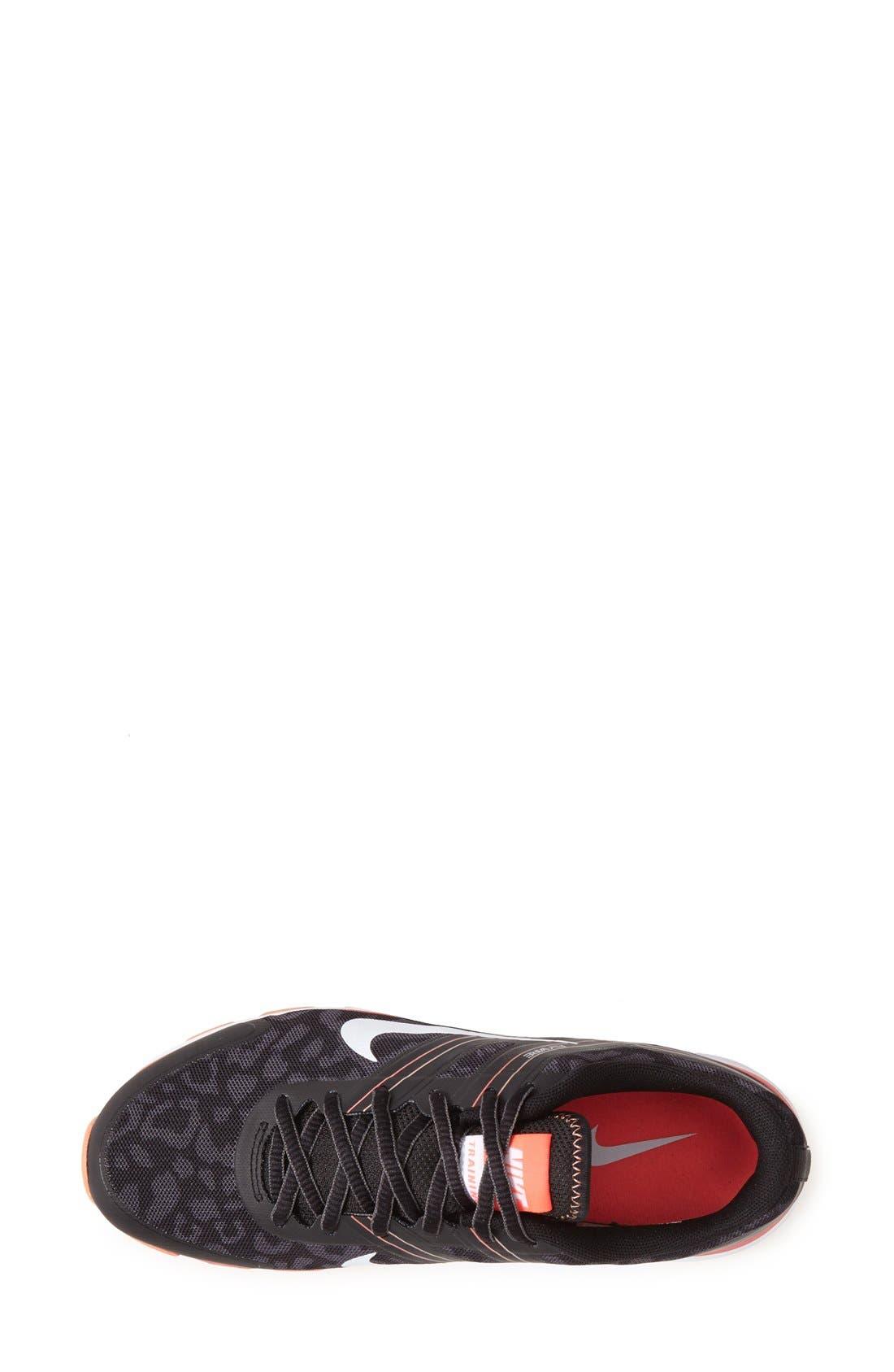 Alternate Image 3  - Nike 'Dual Fusion TR II' Training Shoe (Women)