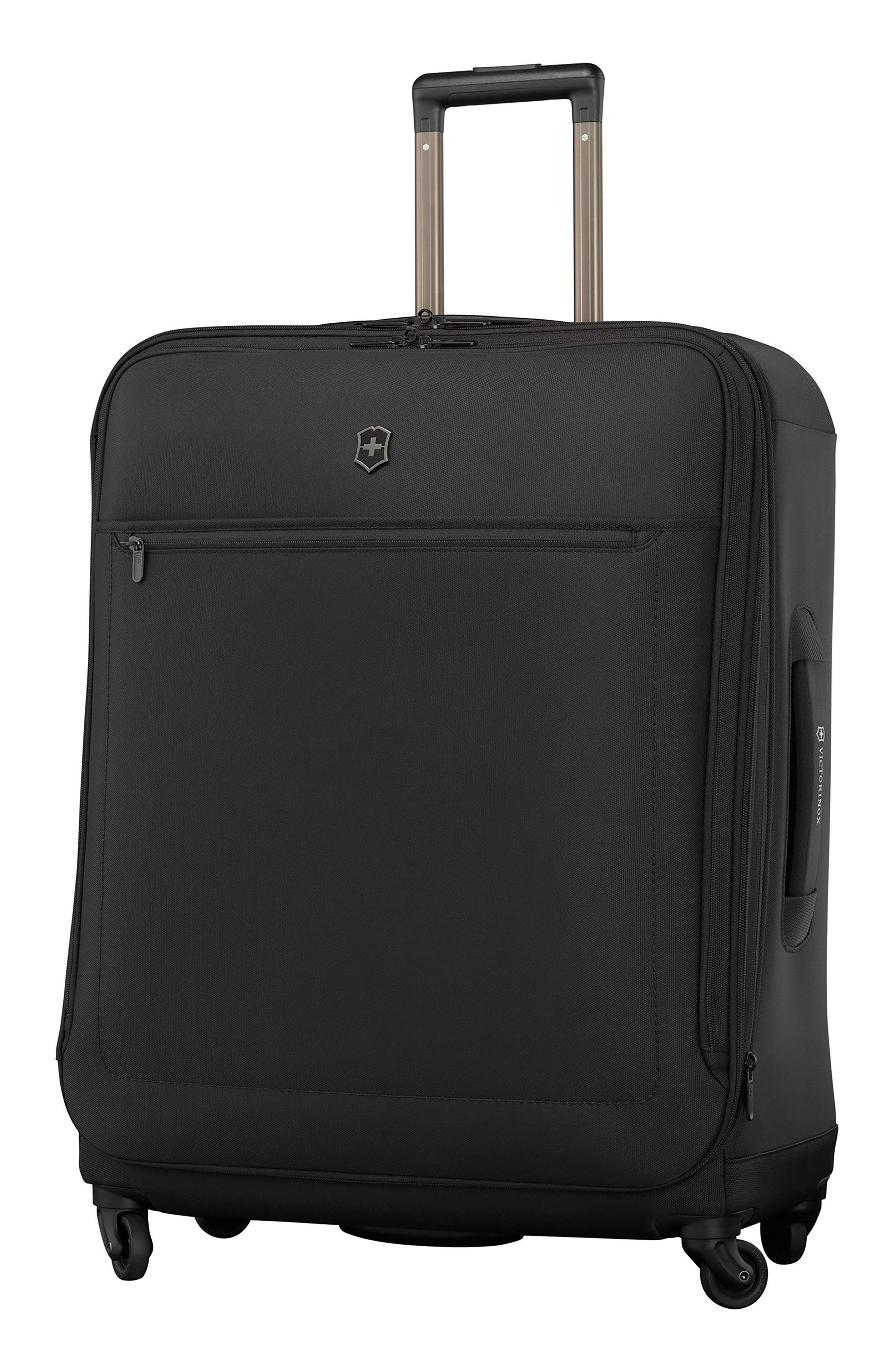 VICTORINOX SWISS ARMY<SUP>®</SUP> Avolve 3.0 28 Inch Wheeled Packing Case