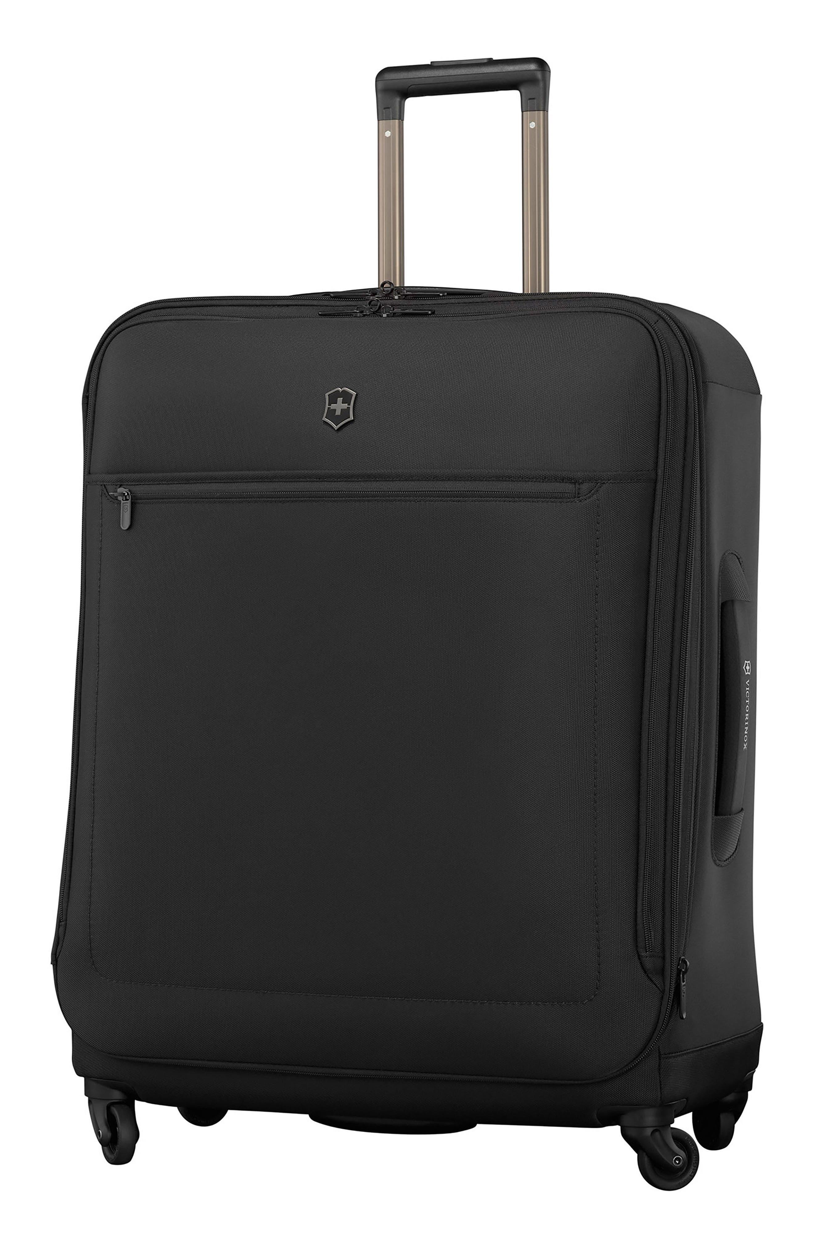 Victorinox Swiss Army® Avolve 3.0 28 Inch Wheeled Packing Case