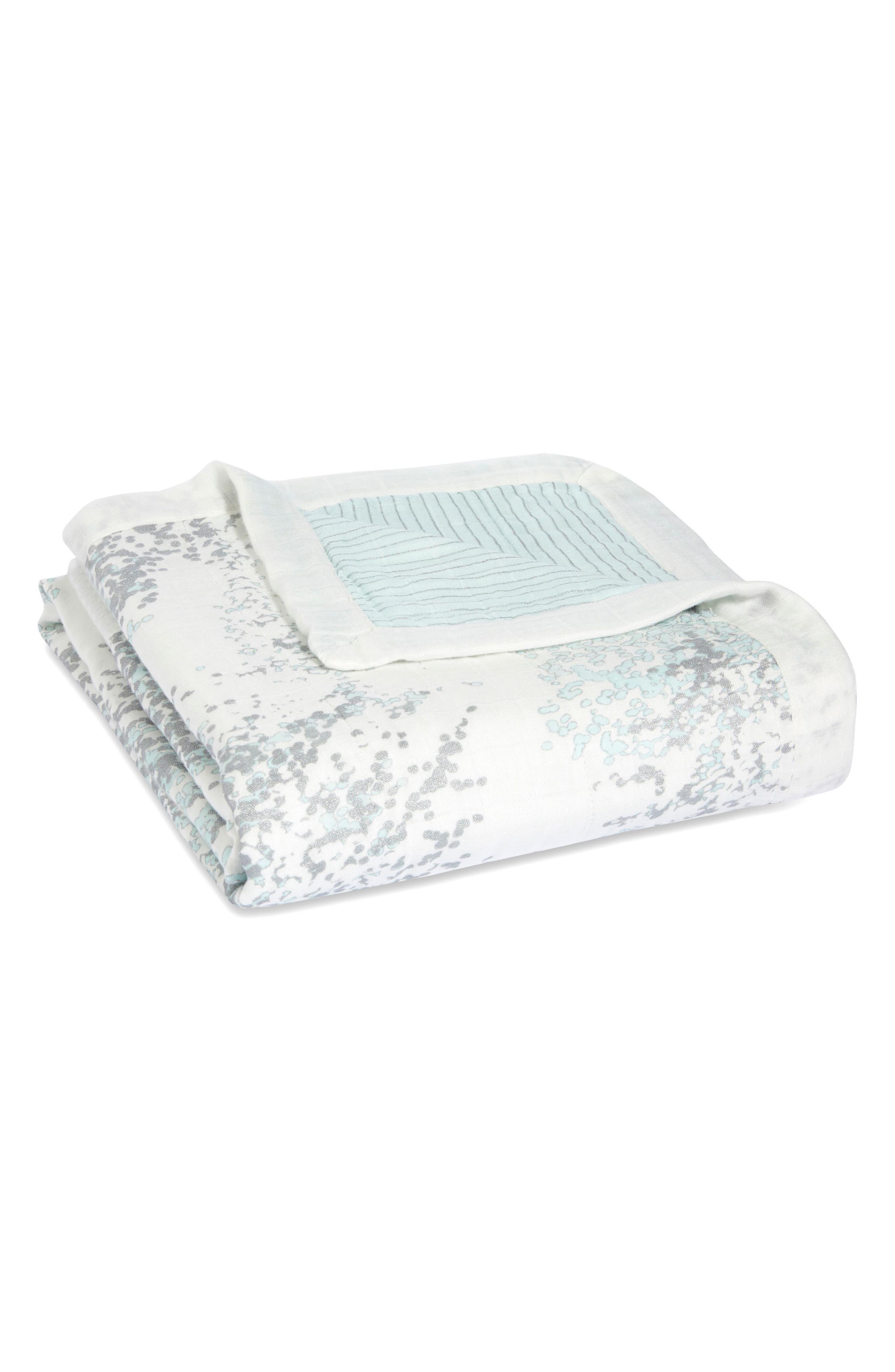 aden + anais Silky Soft Dream Blanket™