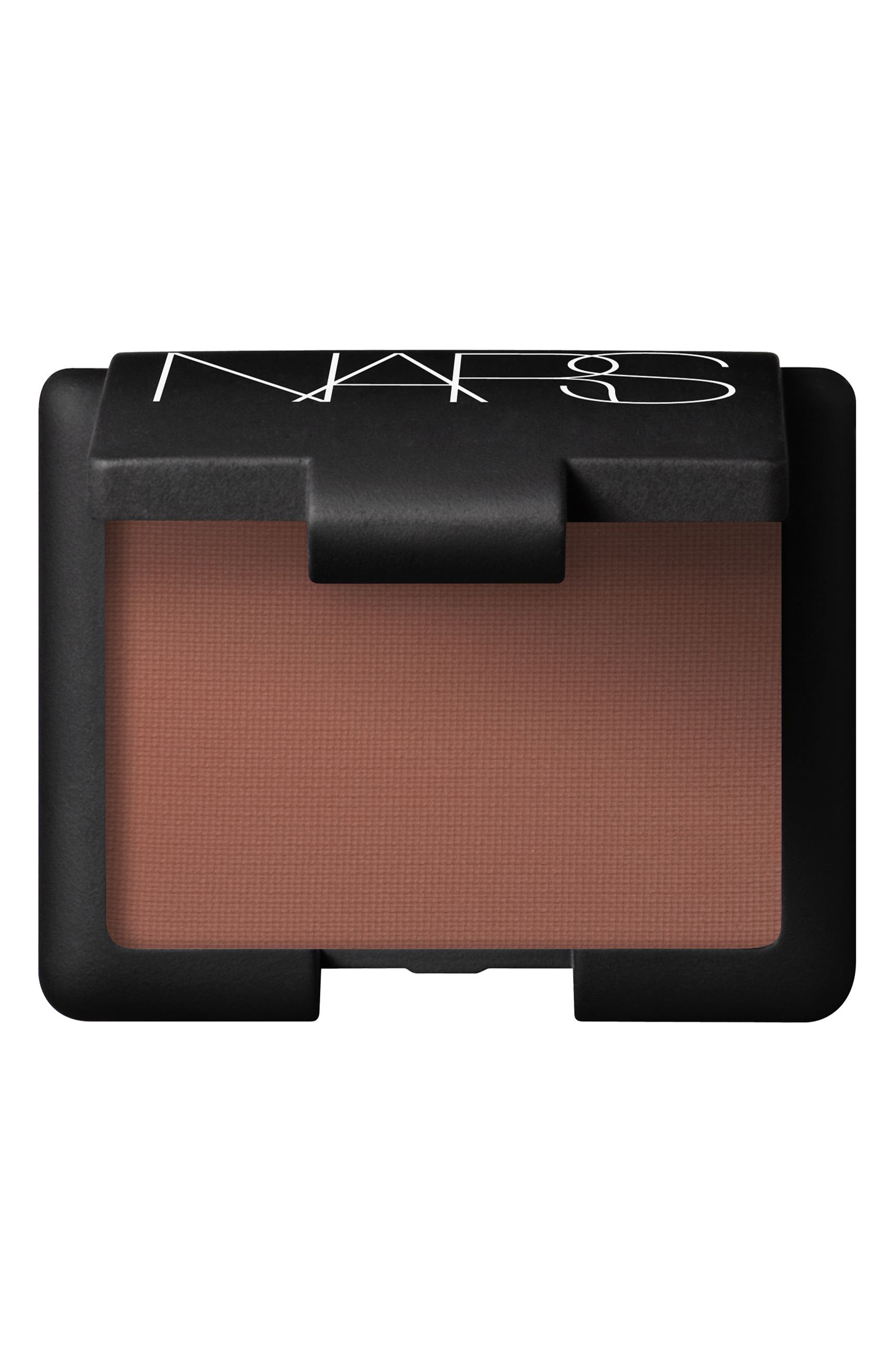Alternate Image 1 Selected - NARS Single Eyeshadow