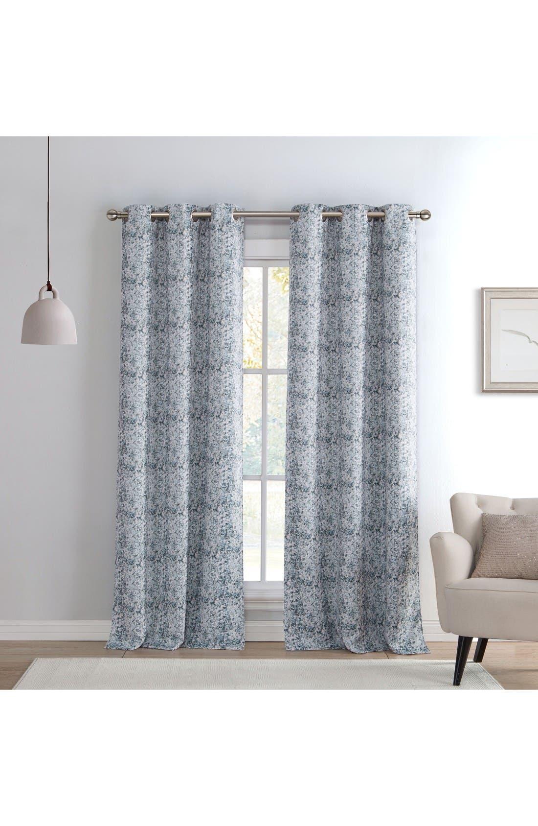 Good Kensie Window Treatments | Curtains, Valances U0026 Window Panels |  Nordstrom