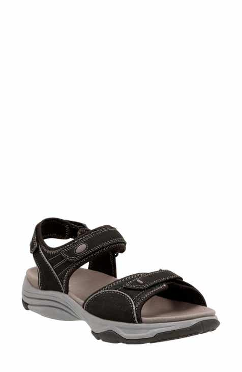 Clarks® Wave Grip Sandal (Women) 9995d7f76f