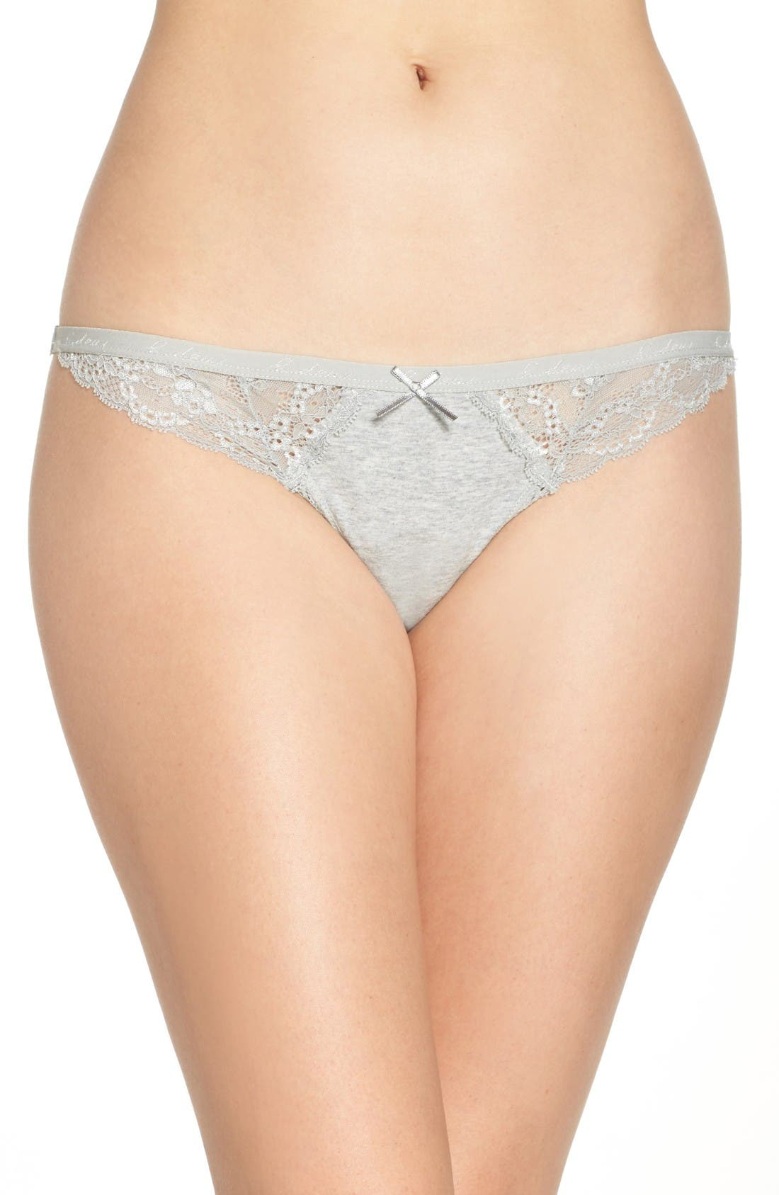 h.dew Jessi Thong (5 for $30)