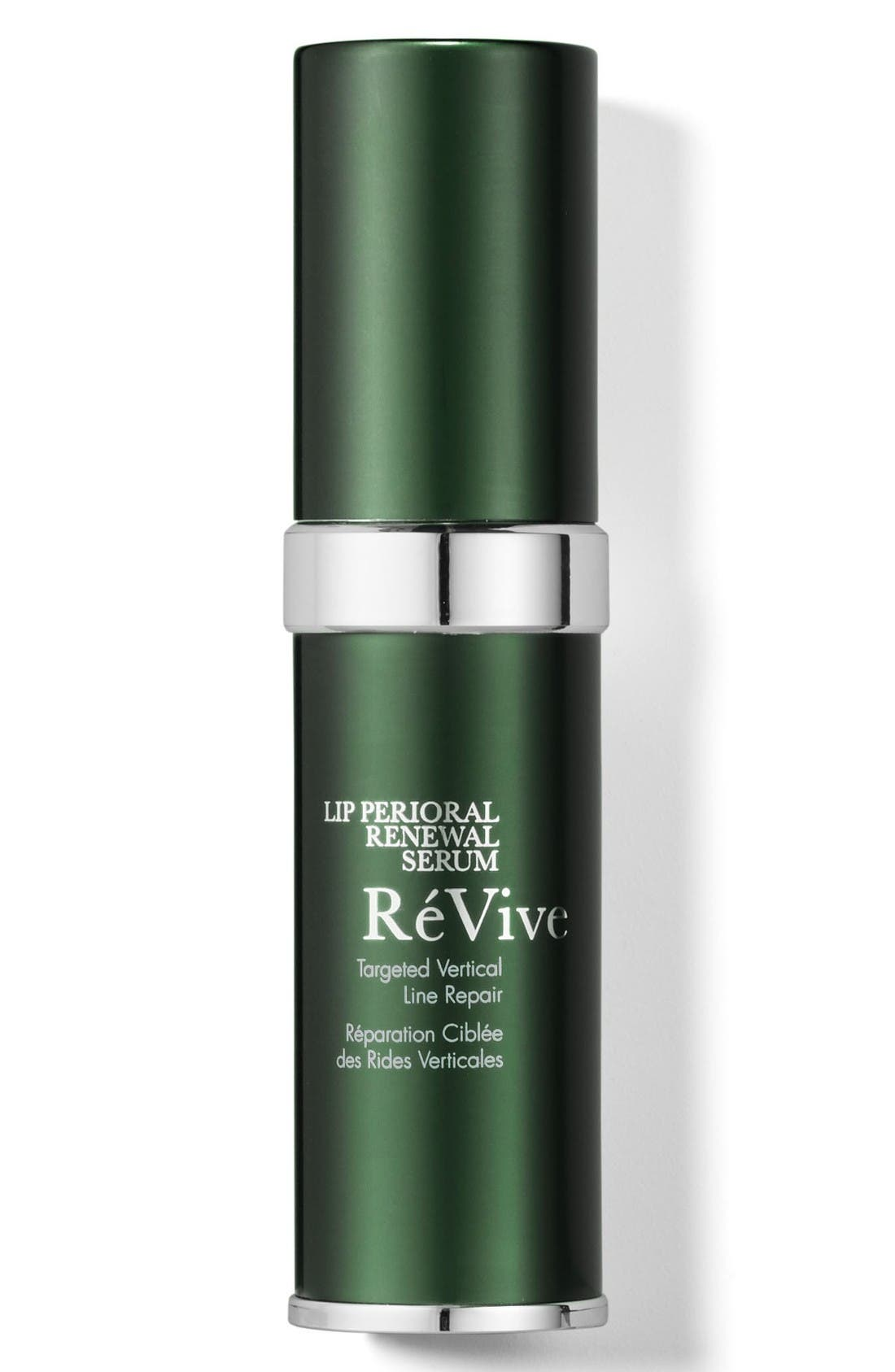 Alternate Image 1 Selected - RéVive® Lip & Perioral Renewal Serum