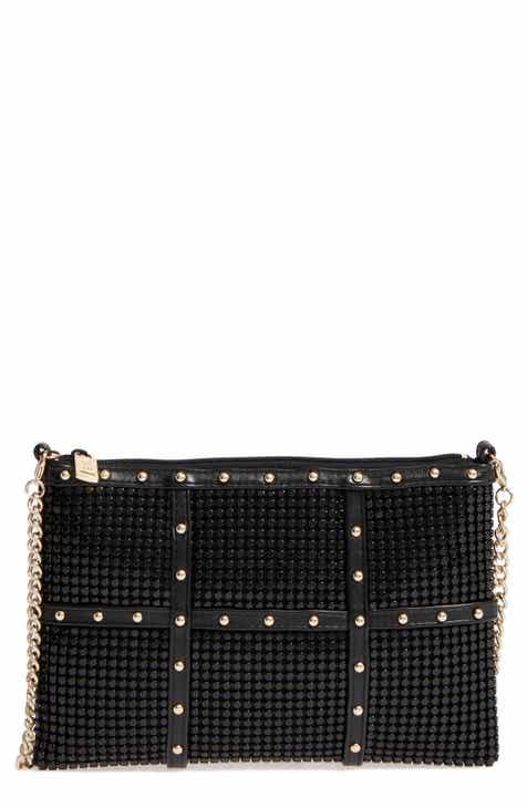 a3c9f75eca1429 Whiting & Davis Handbags & Wallets for Women   Nordstrom