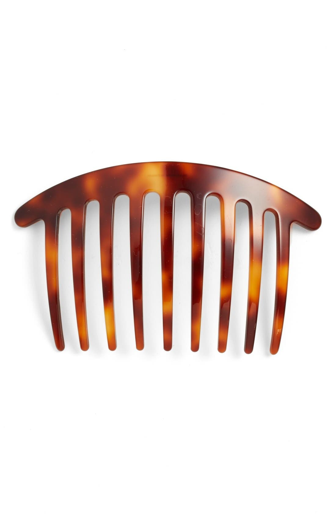 Alternate Image 1 Selected - France Luxe Handcrafted French Twist Comb