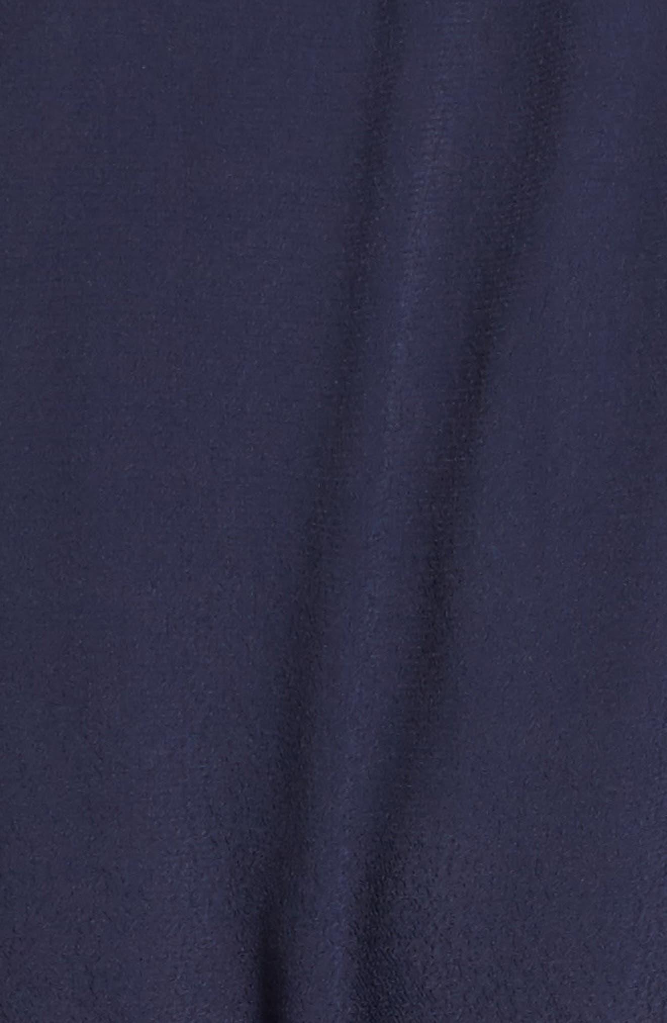 Alternate Image 5  - Chelsesa28 Wrap Blouse