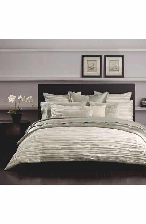 Donna Karan New York Modern Duvet Covers Pillow Shams Nordstrom