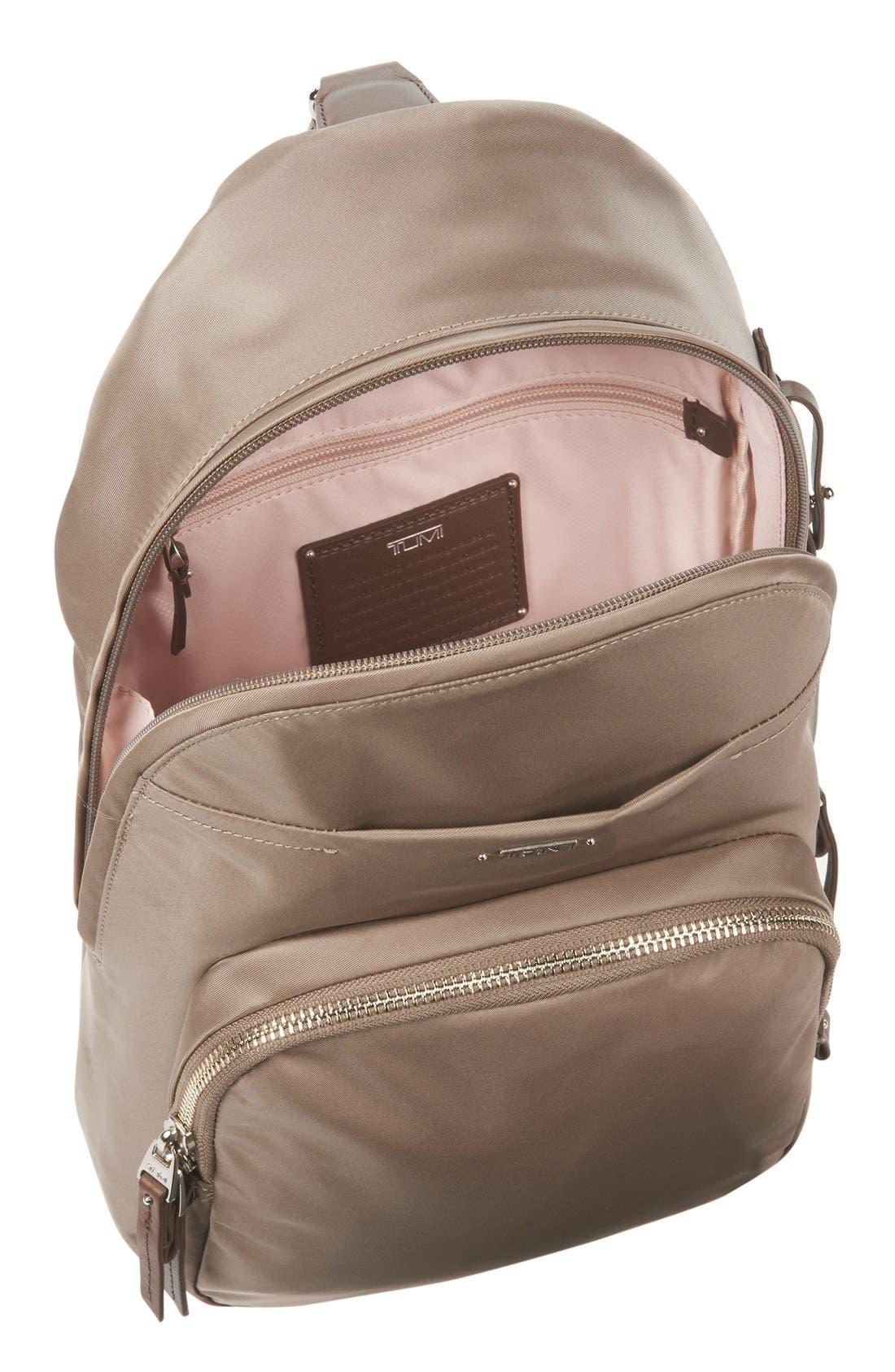 Alternate Image 3  - Tumi 'Brive' Sling Backpack