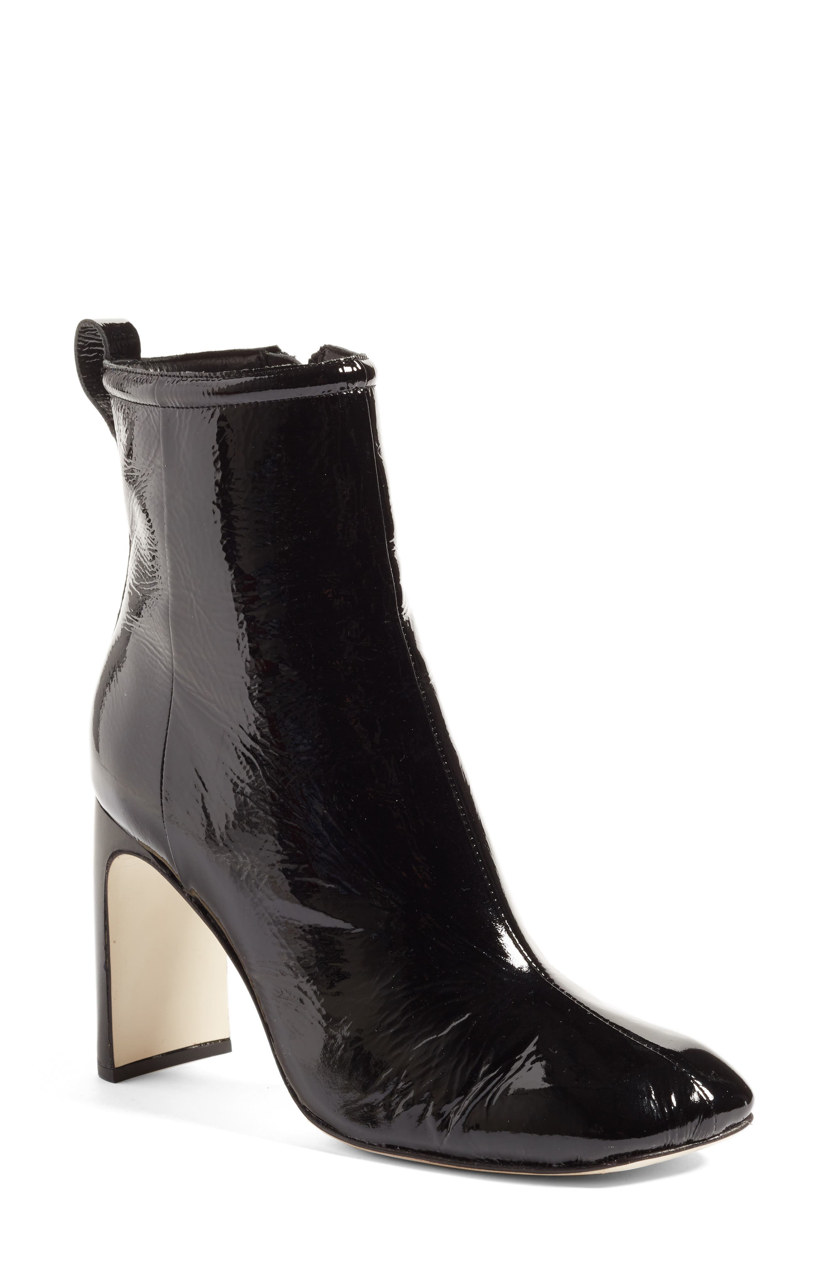rag & bone Ellis Bootie (Women)