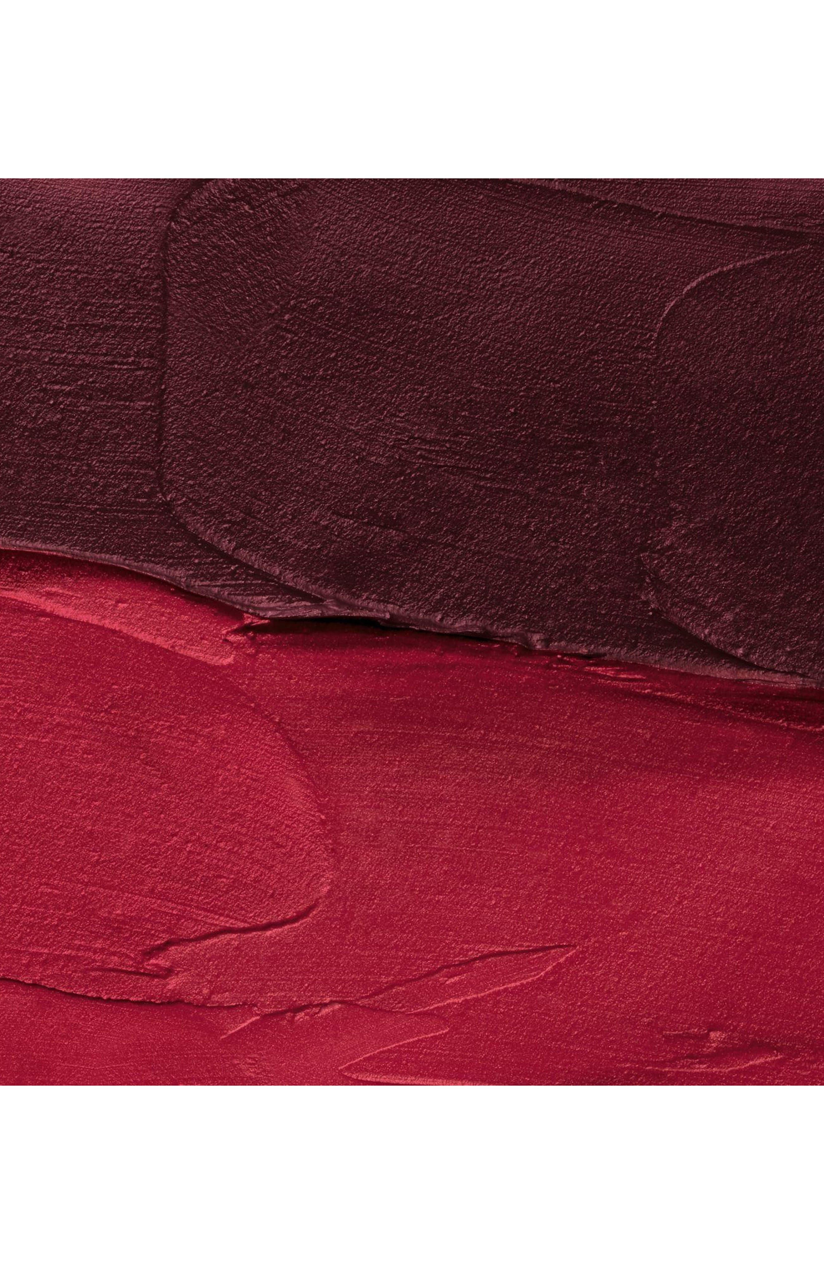 Baby Doll Kiss & Blush Duo Stick,                             Alternate thumbnail 5, color,                             01 From Marrakesh To Paris