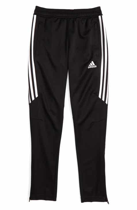Kids  Adidas Originals Active Shop  Clothing dc3c45155c4e0