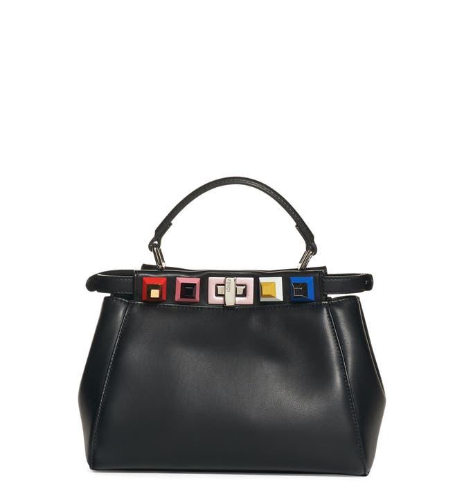 Fendi Handbags Nordstrom