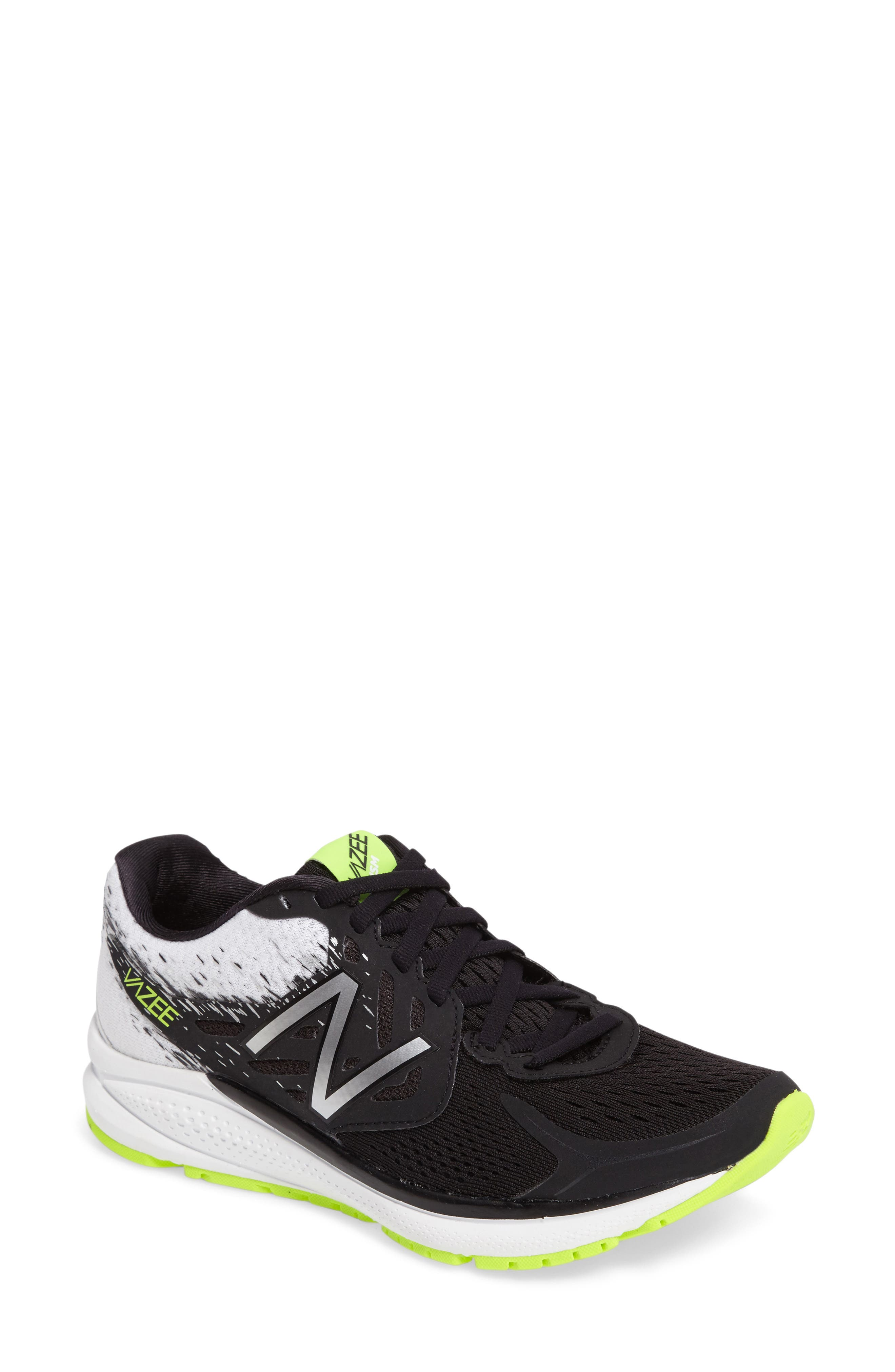 Alternate Image 1 Selected - New Balance 'Vazee Prism' Running Shoe (Women)