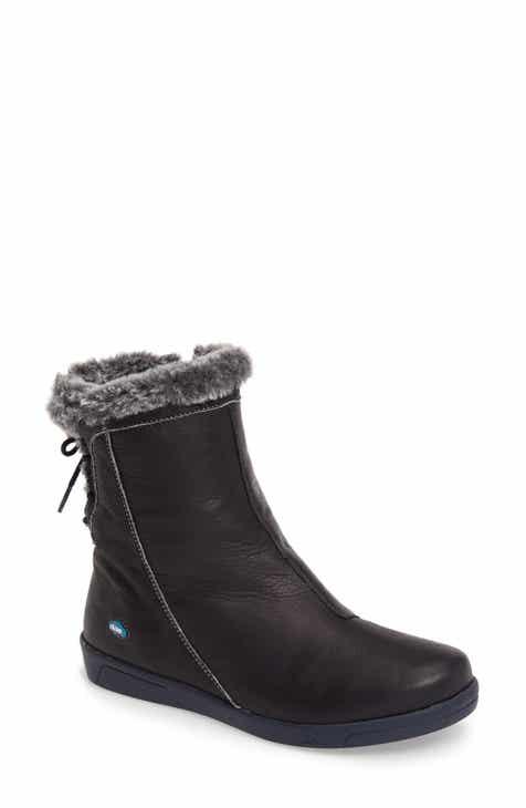Women S Winter Amp Snow Boots Nordstrom