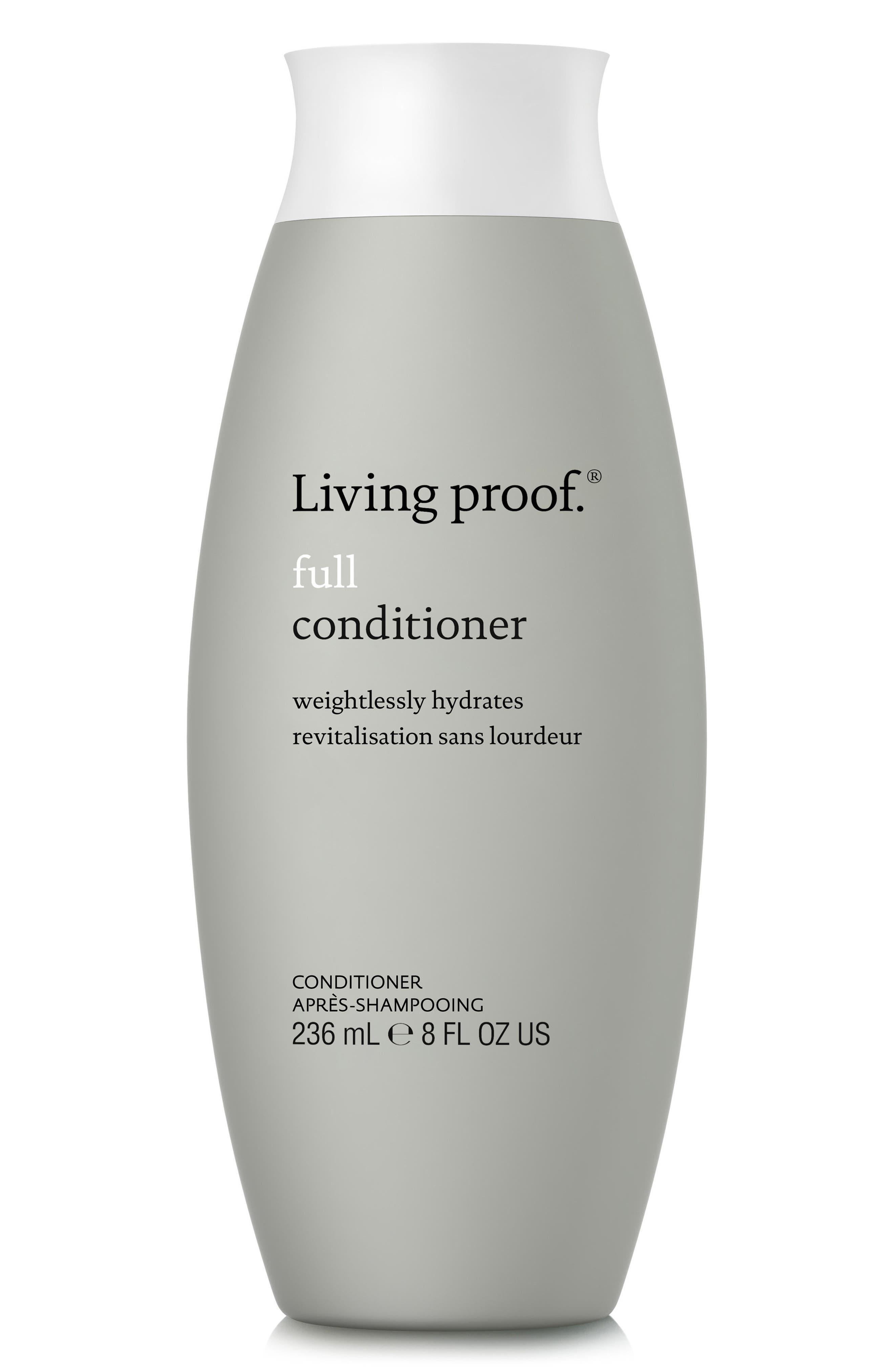 Living proof® Full Conditioner