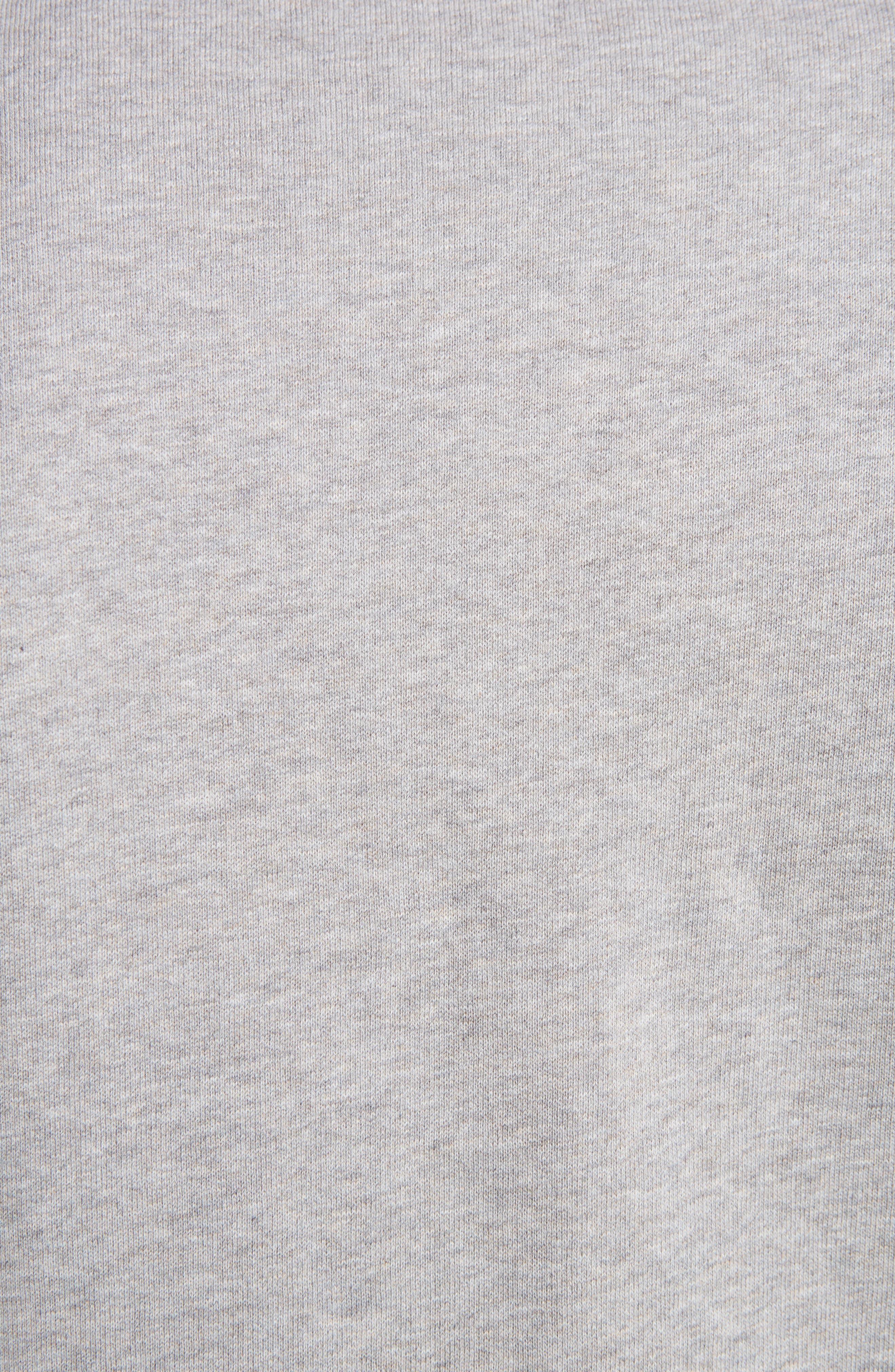 Alternate Image 5  - KENZO Graphic T-Shirt
