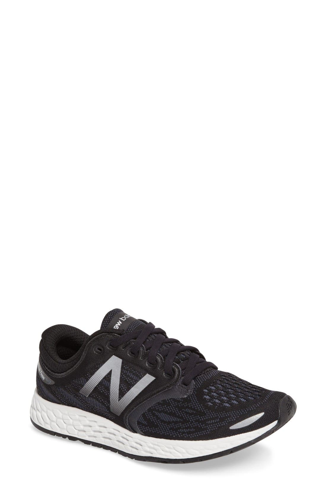 New Balance Zante V3 Running Shoe (Women)