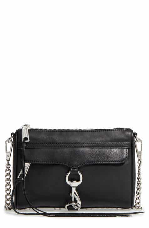 Rebecca Minkoff Handbags, Purses, Clothing   Shoes   Nordstrom bc7288ae39