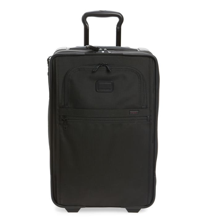 Tumi 'Alpha 2' International Carry-On (22 Inch) | Nordstrom