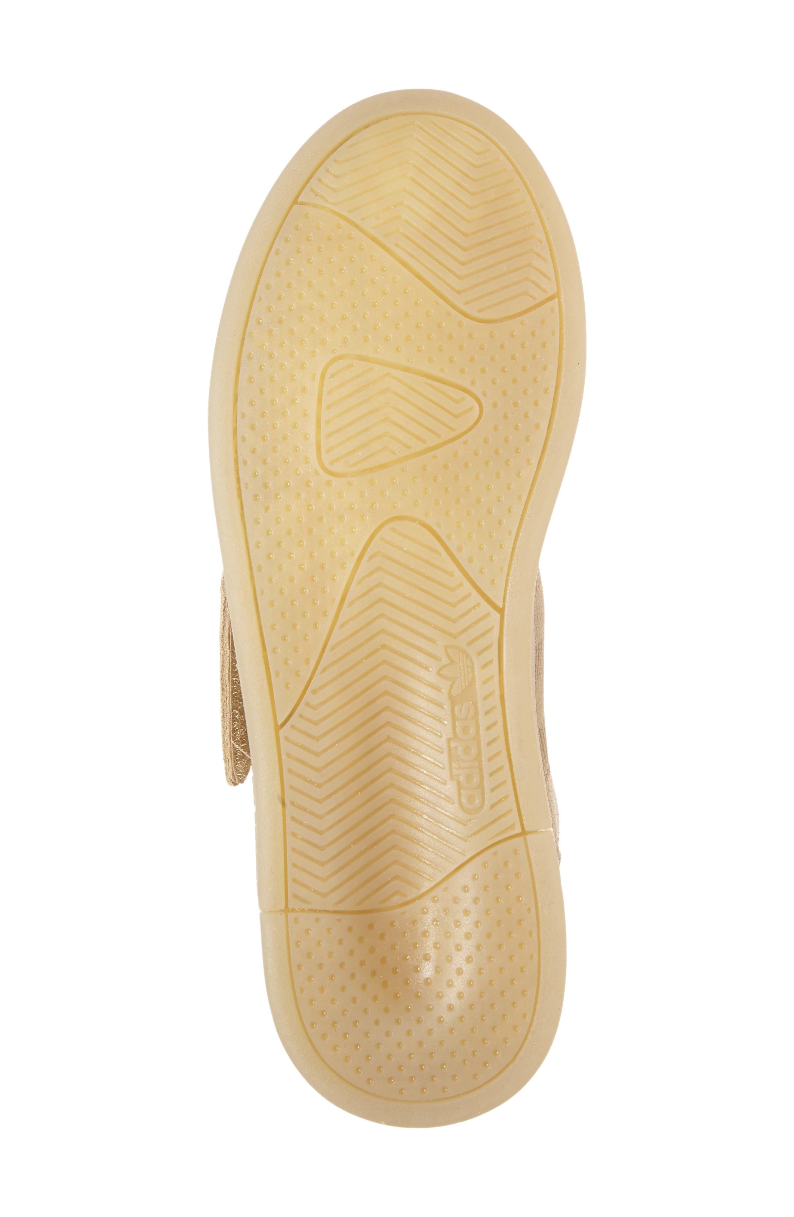 Alternate Image 6  - adidas Tubular Sneaker (Women)