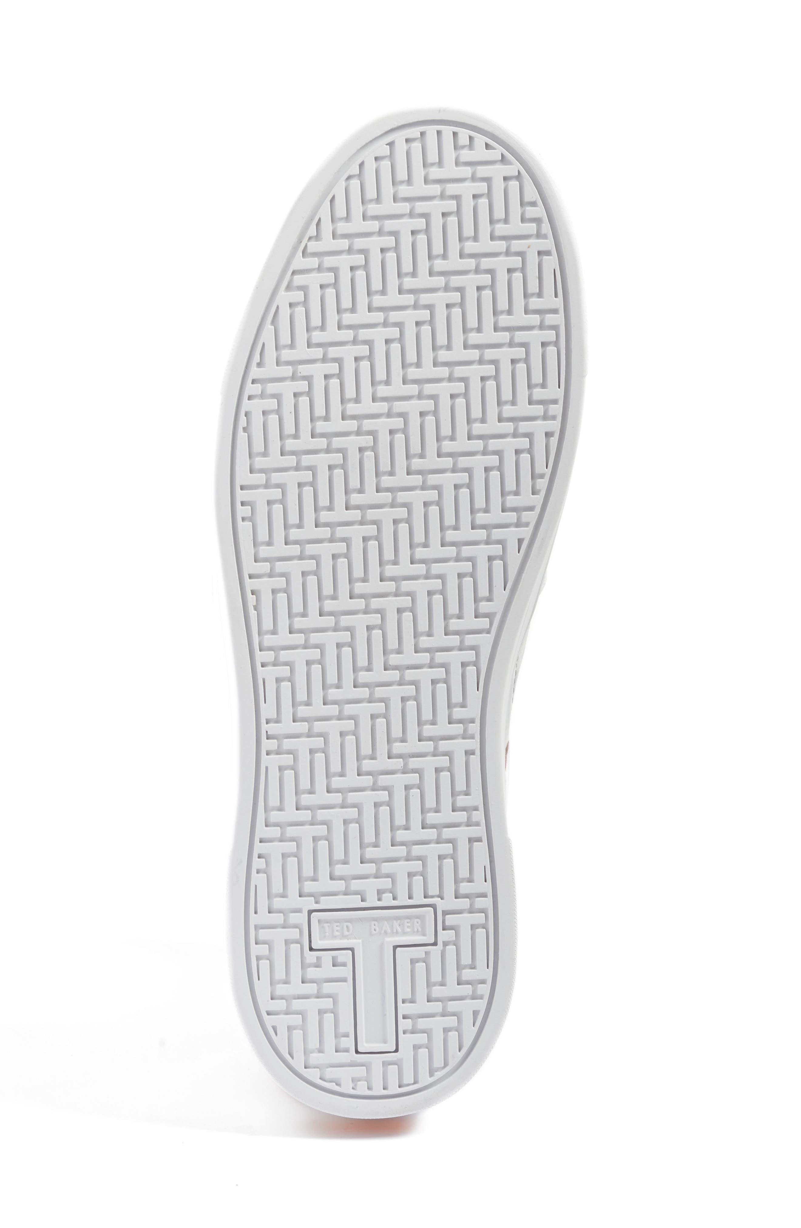 Alternate Image 6  - Ted Baker London Tancey Slip-On Sneaker (Women)
