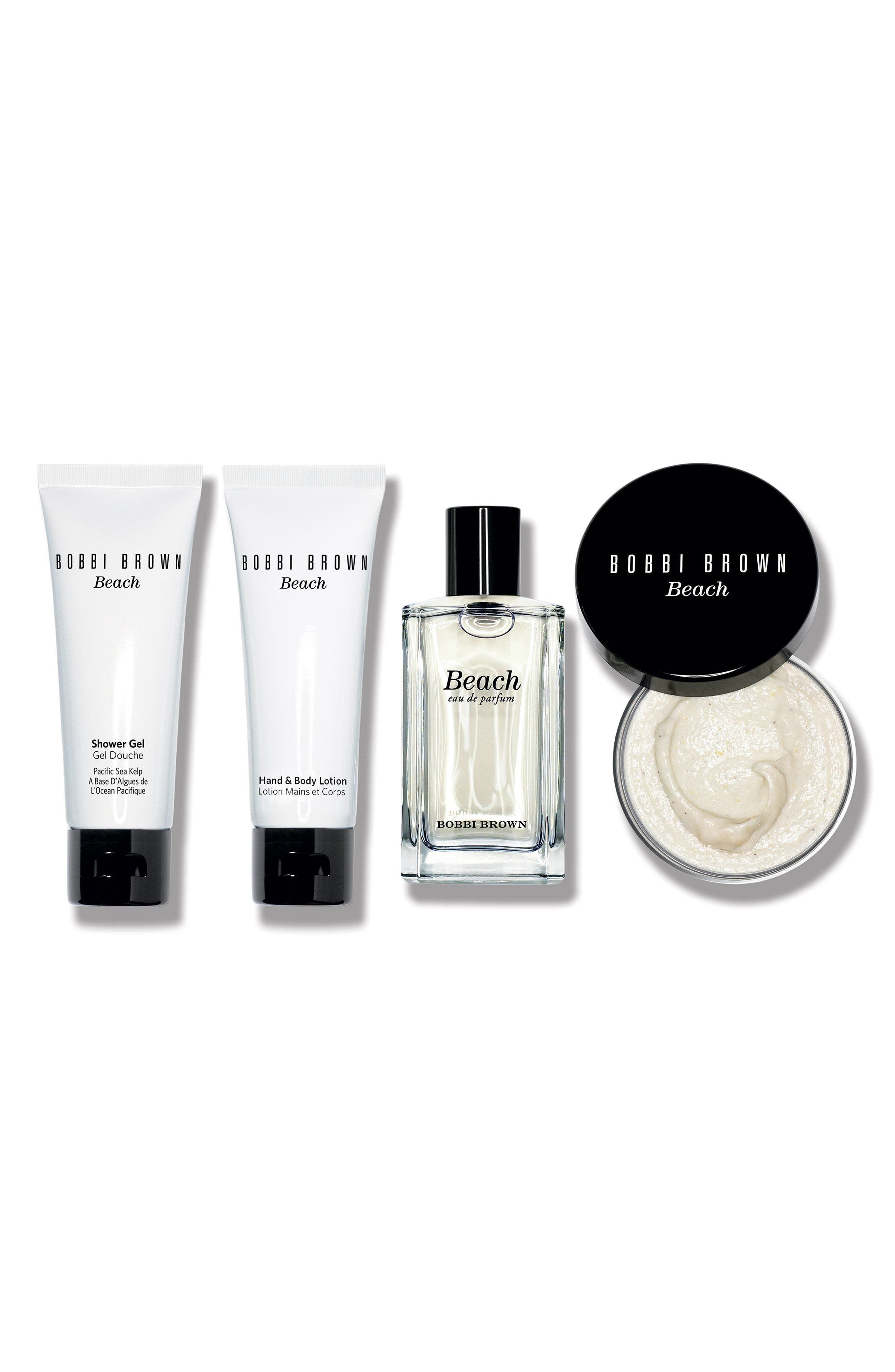 Alternate Image 1 Selected - Bobbi Brown Beach Collection ($105 Value)