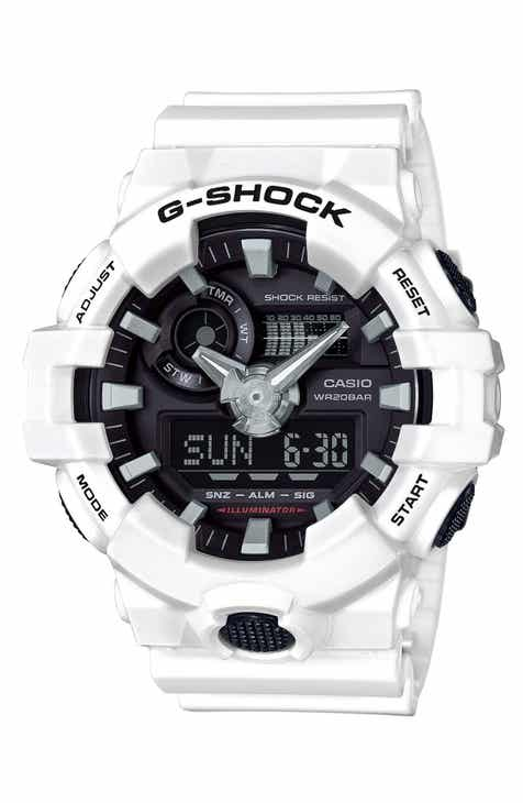 discount on handon ograph watch price sale dial save off america online chronograph guess watches buy c cheap white mens