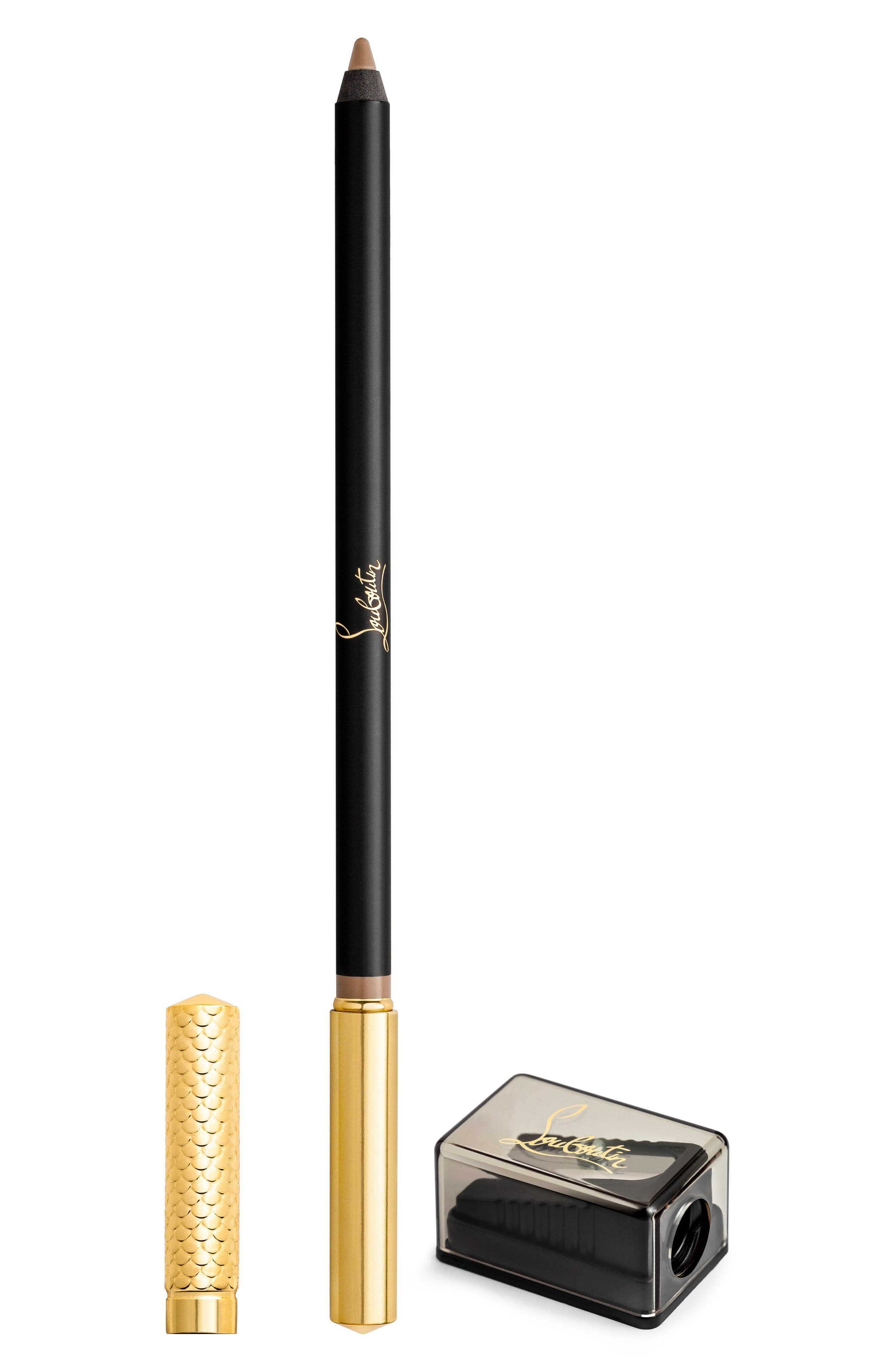 Christian Louboutin Brow Definer