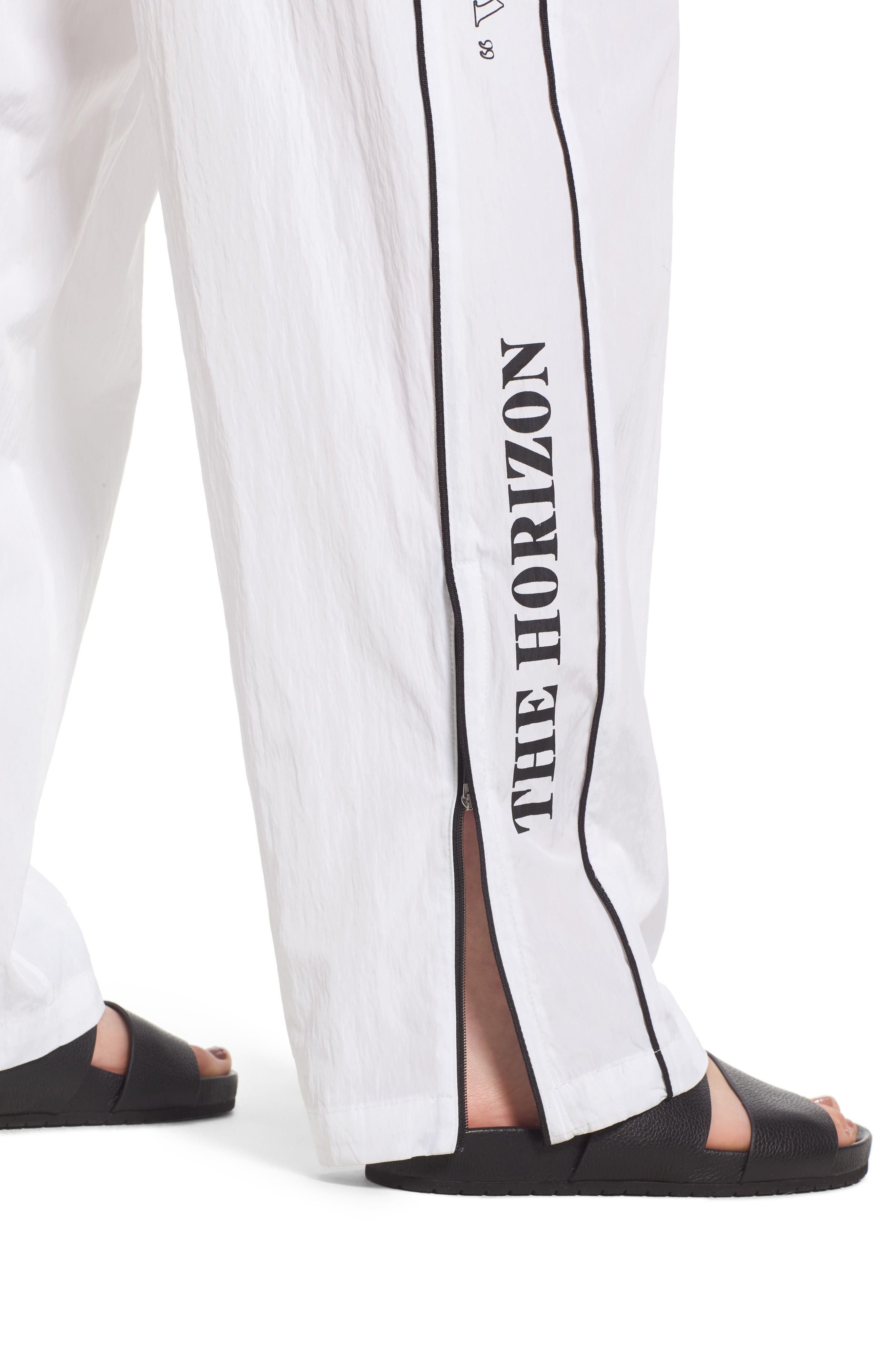 Alternate Image 5  - Hyein Seo South of the Border Track Pants